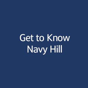 gettoknownavyhill.jpg