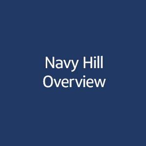 navyhilloverview.jpg
