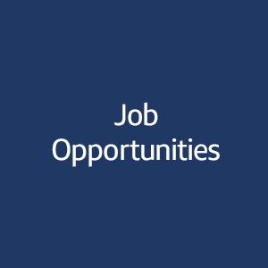 job-opportunities.jpg