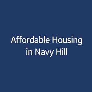 affordablehousinginnavyhill.jpg