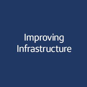 improvinginfrastructure.jpg