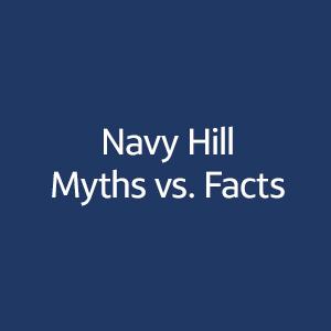 navyhillmythsvsfacts.jpg