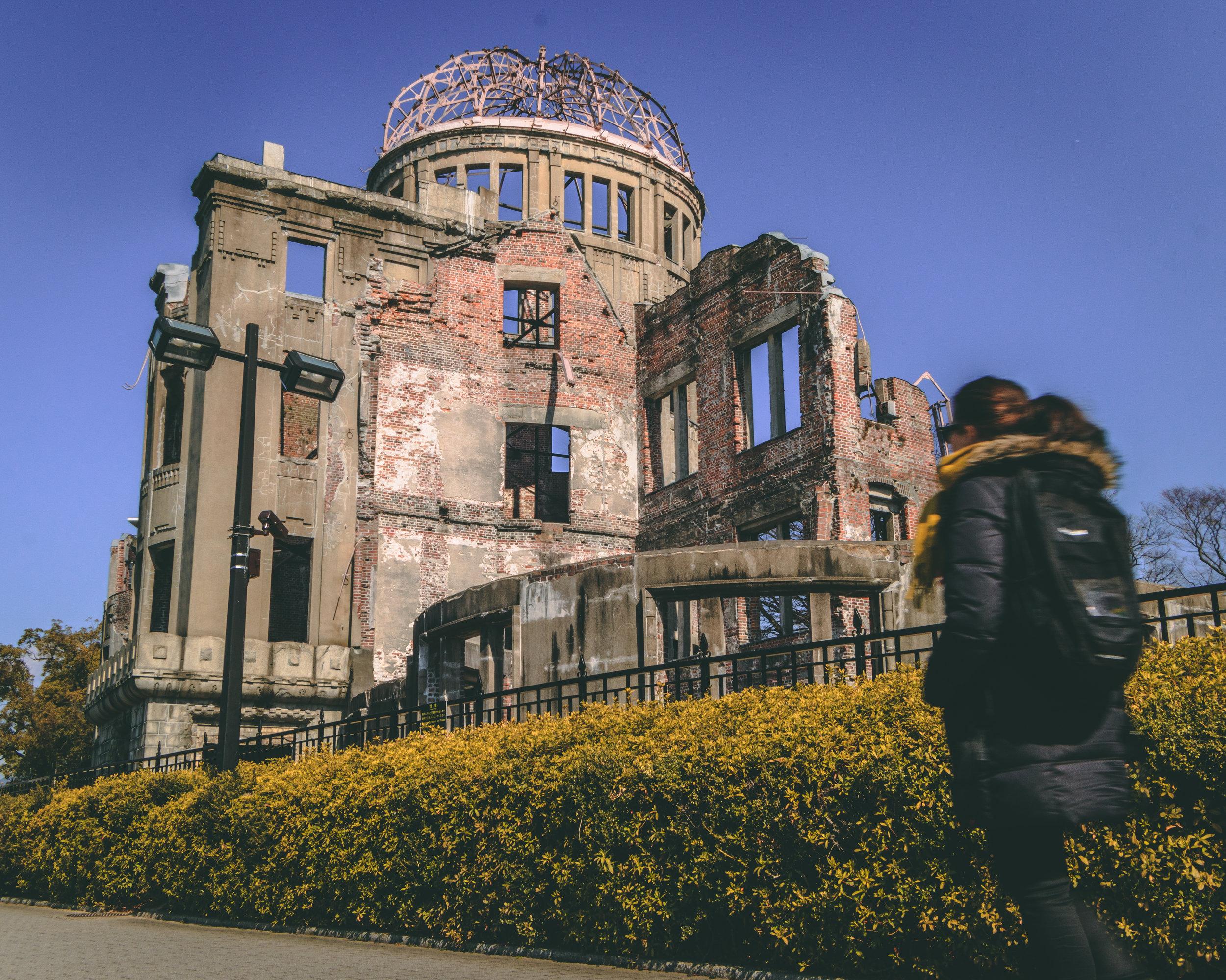 Hiroshima-3.jpg