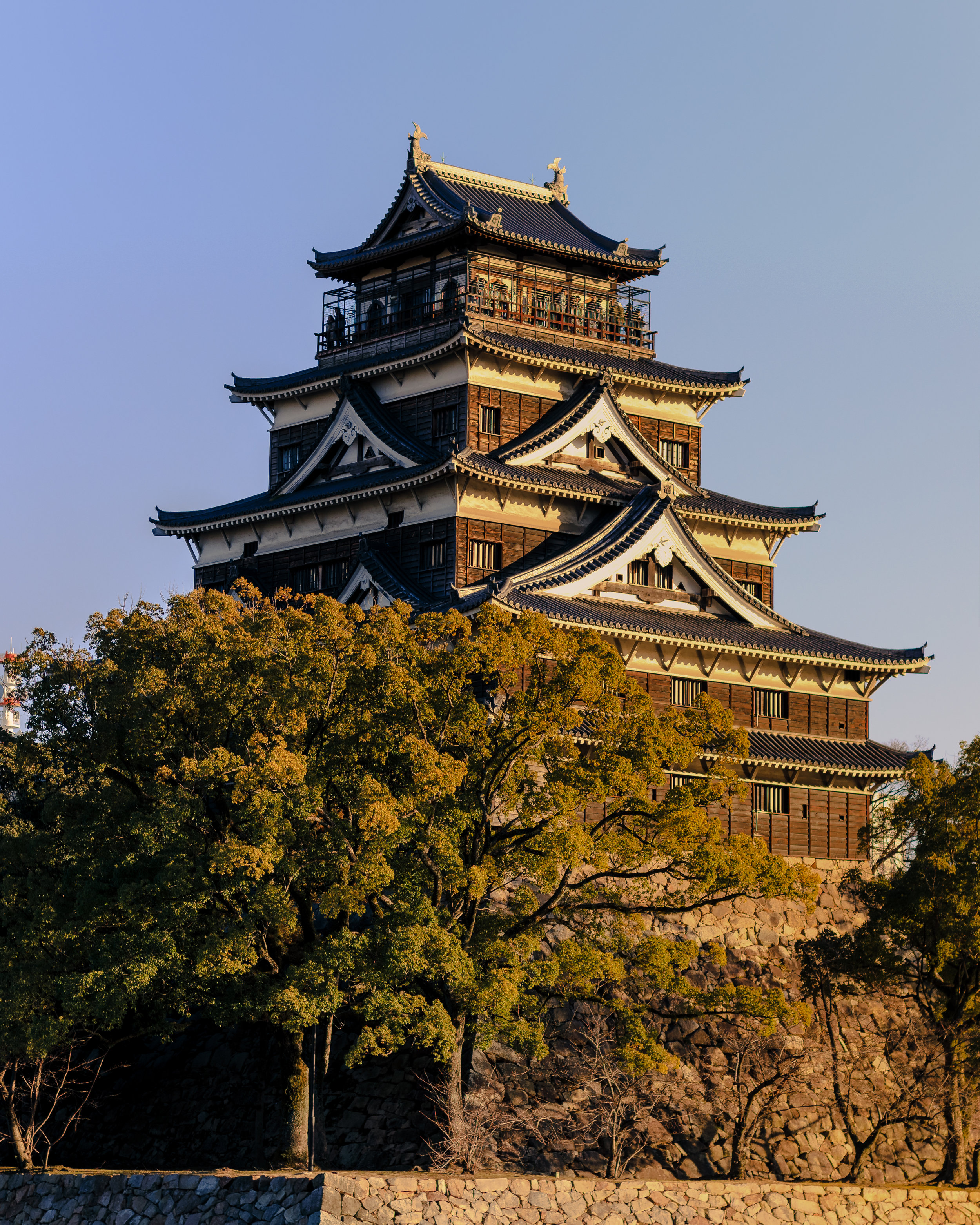 Hiroshima-6.jpg