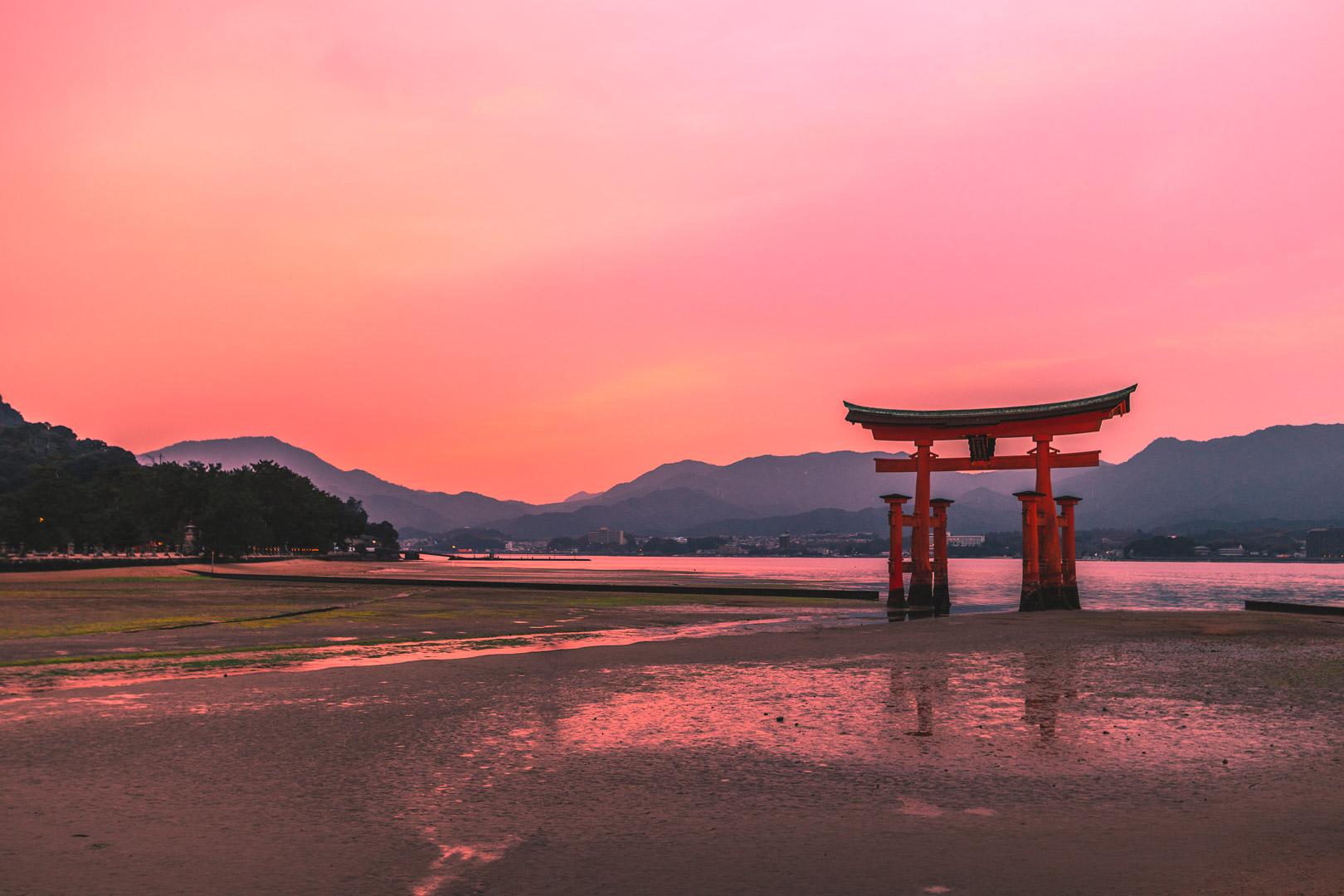 Miyajima-3.jpg