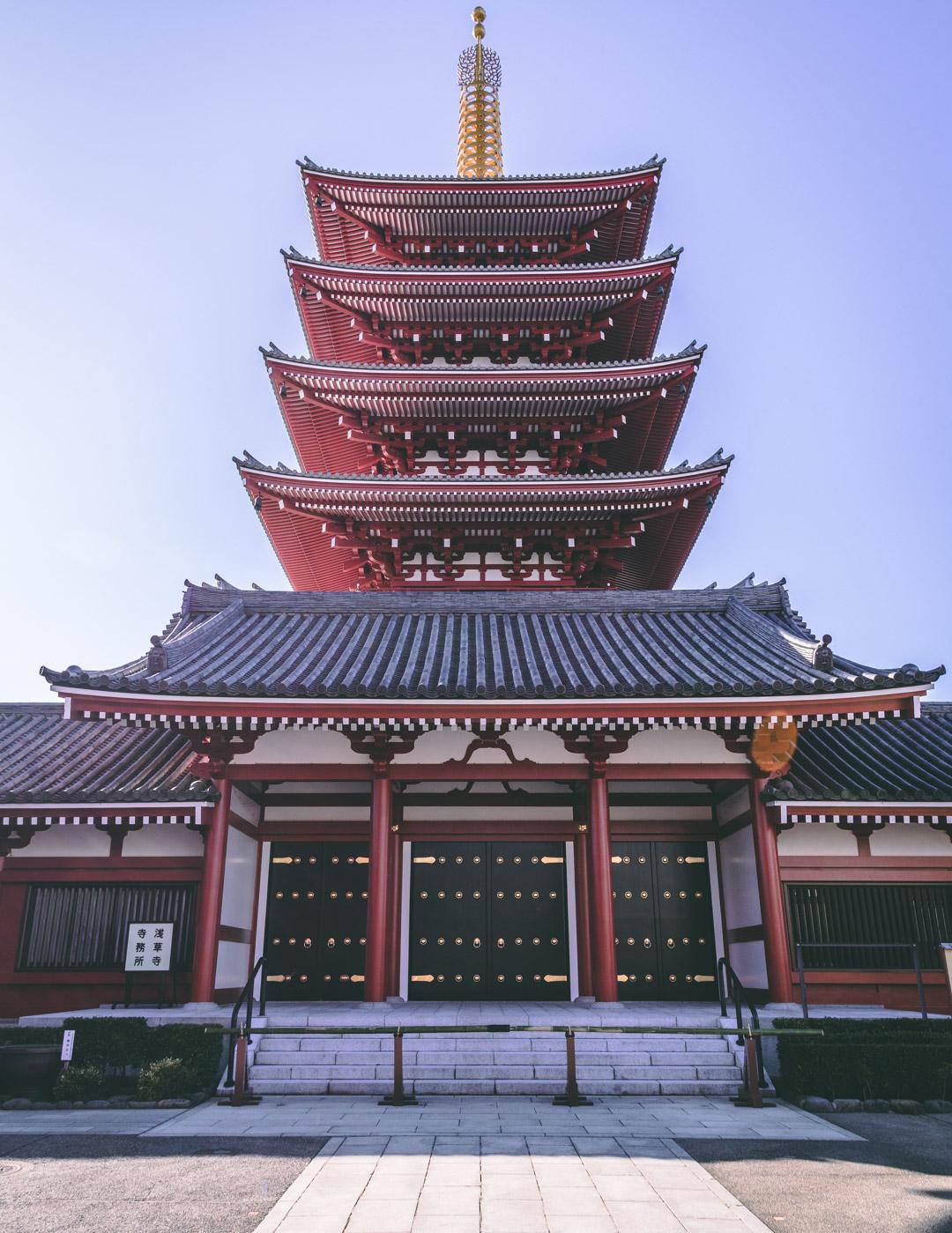 Tokyo-18.jpg