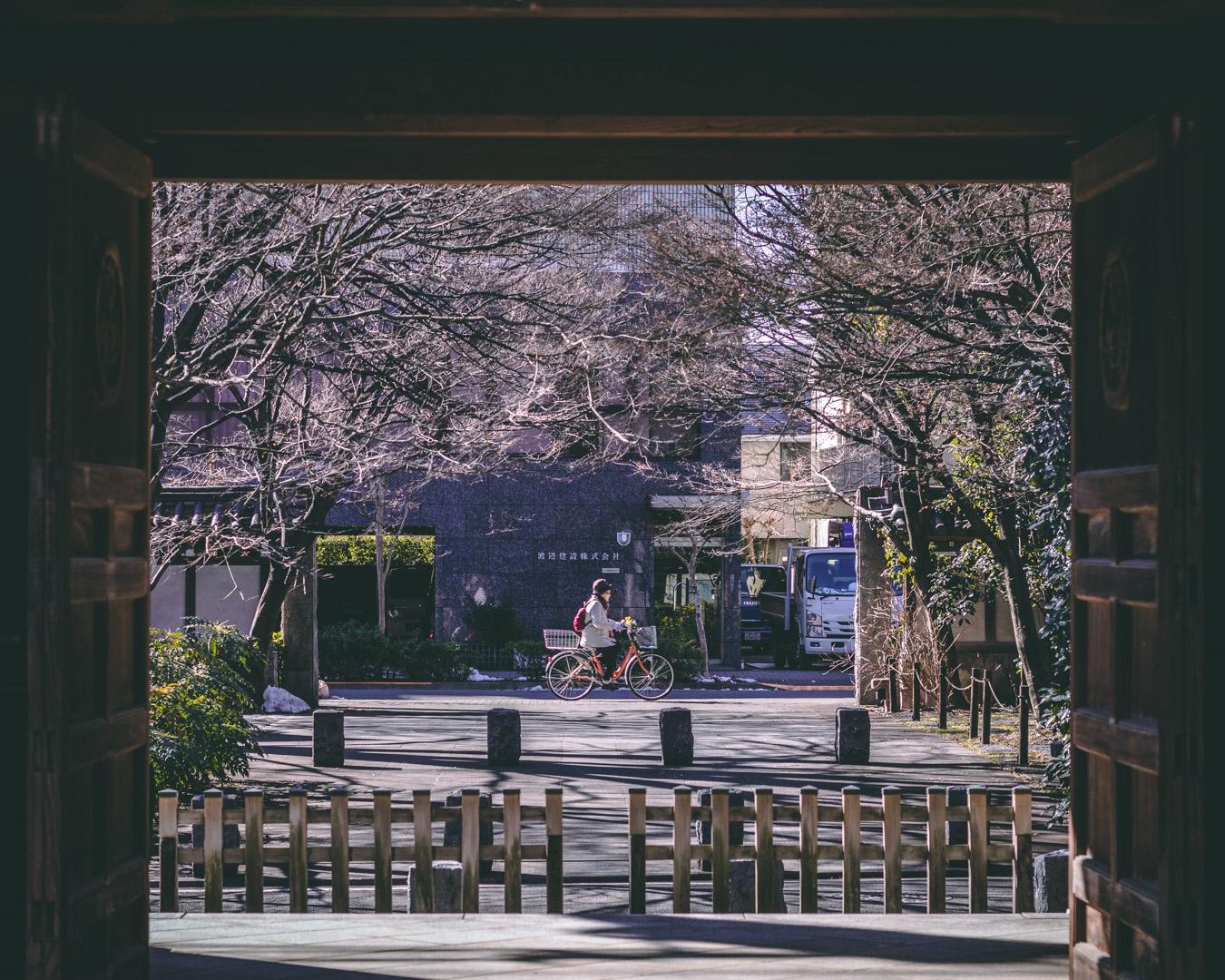 Tokyo-16.jpg