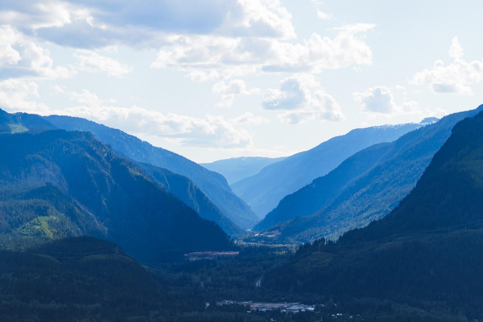 Revelstoke National Park-1.jpg