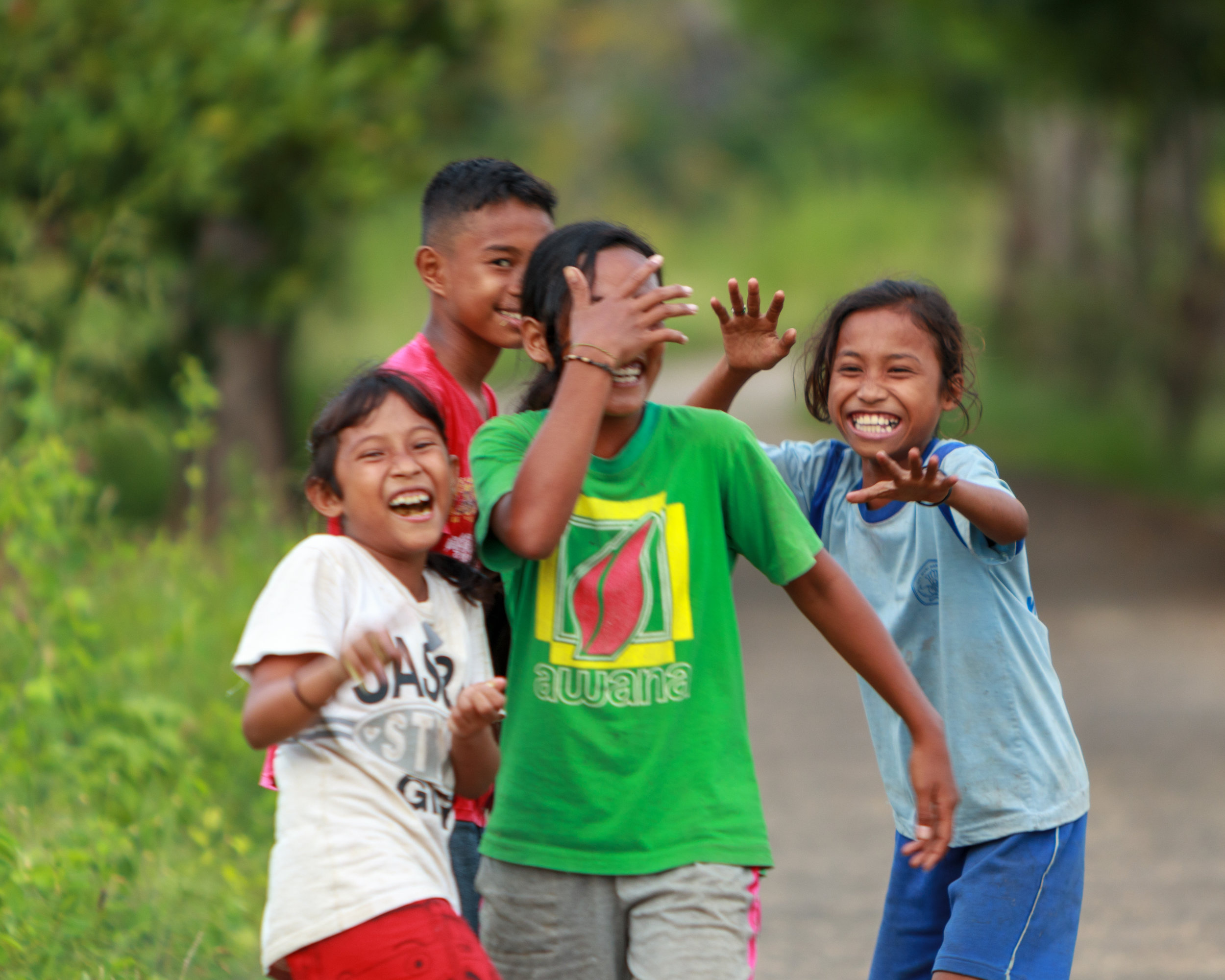 Sumba Children-4.jpg