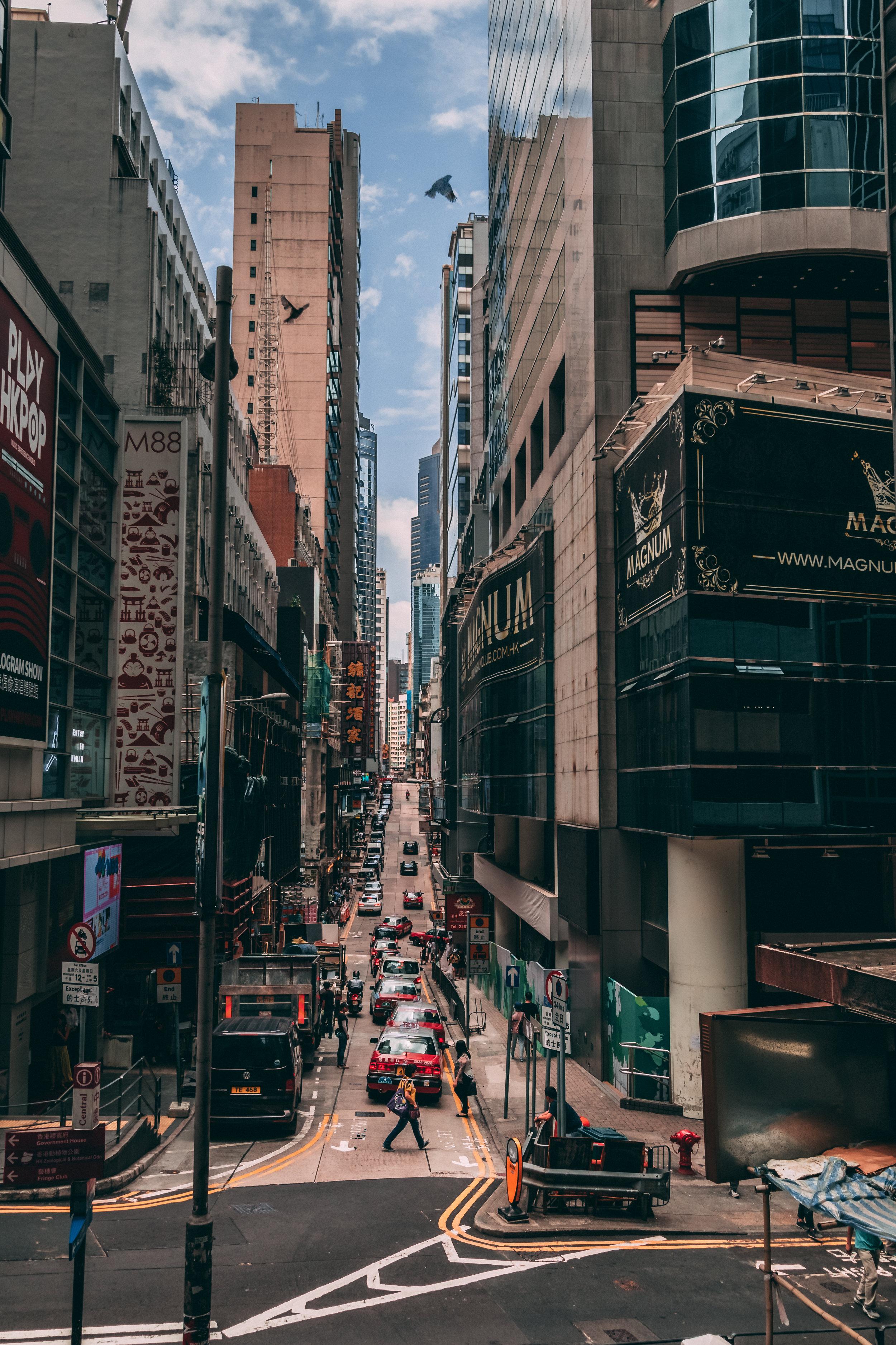 Hong Kong-26.jpg
