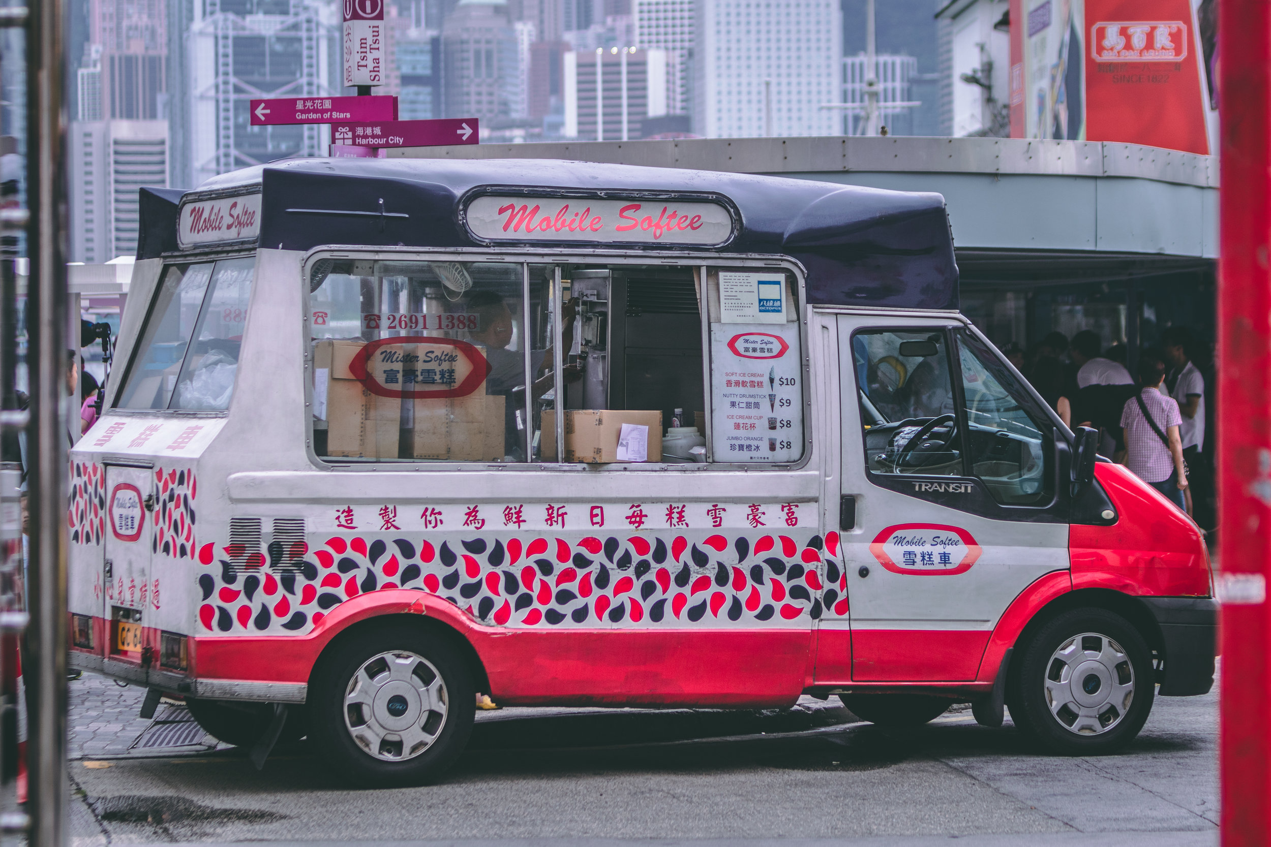 Hong Kong-54.jpg