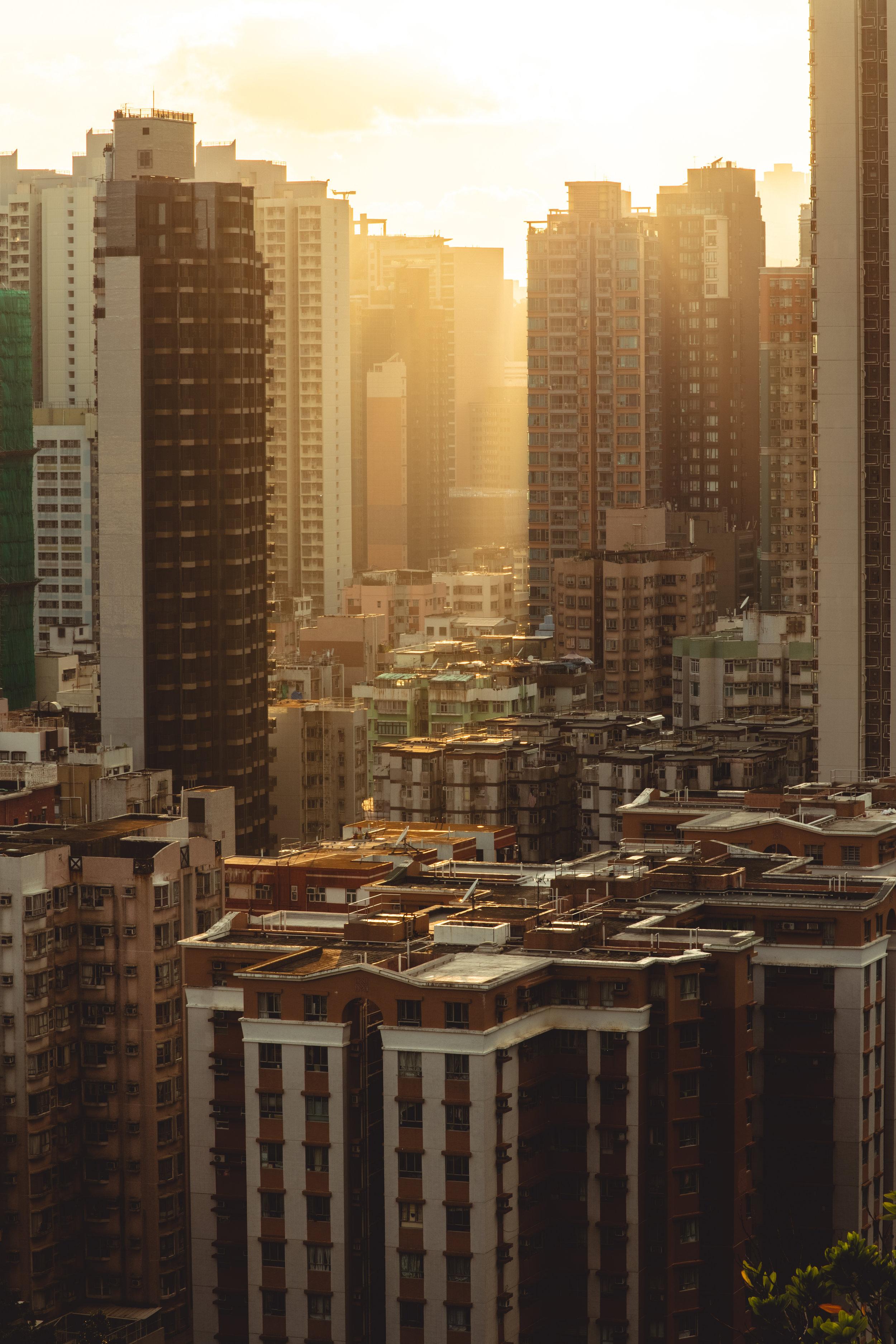 Hong Kong-55.jpg