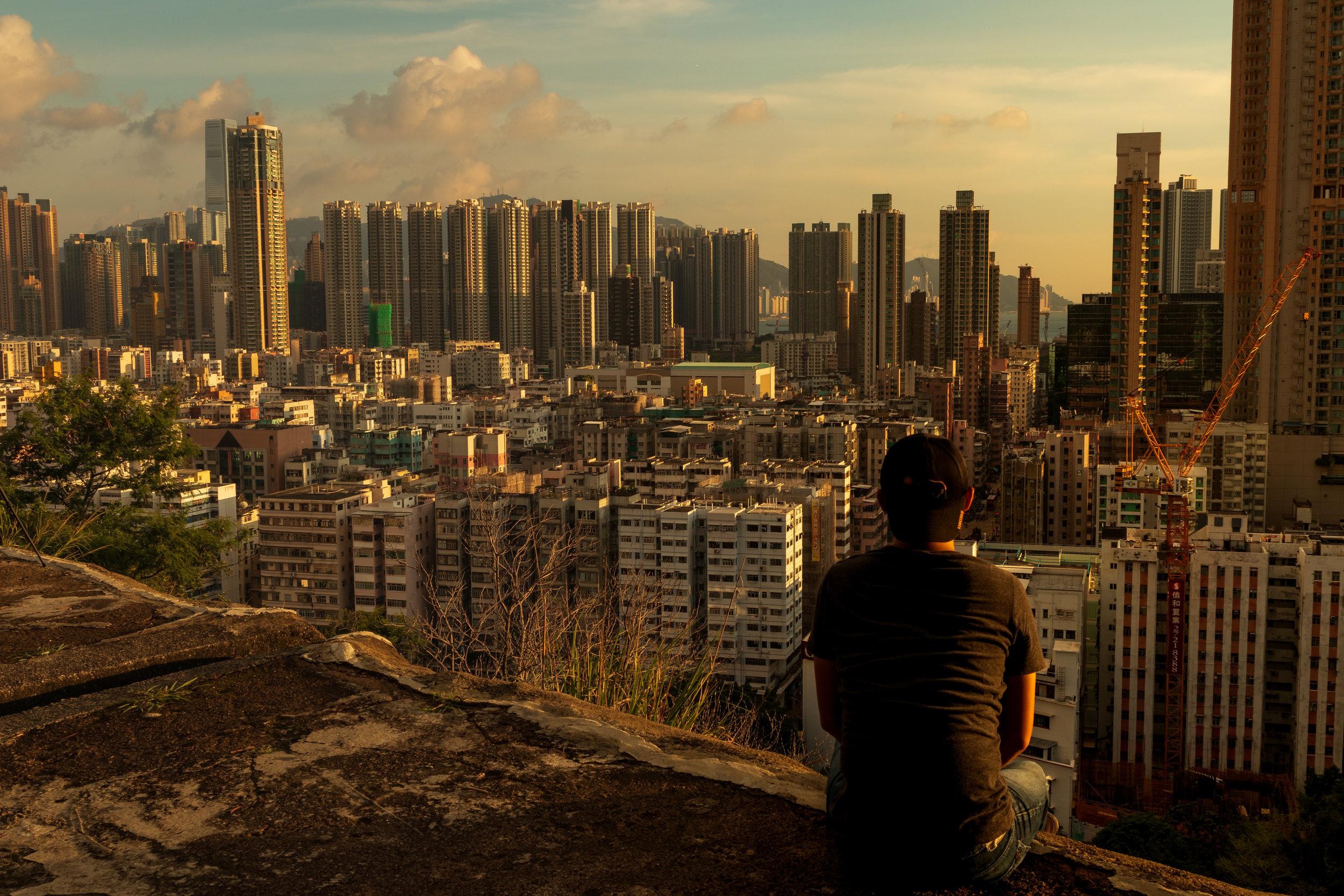 Hong Kong-60.jpg