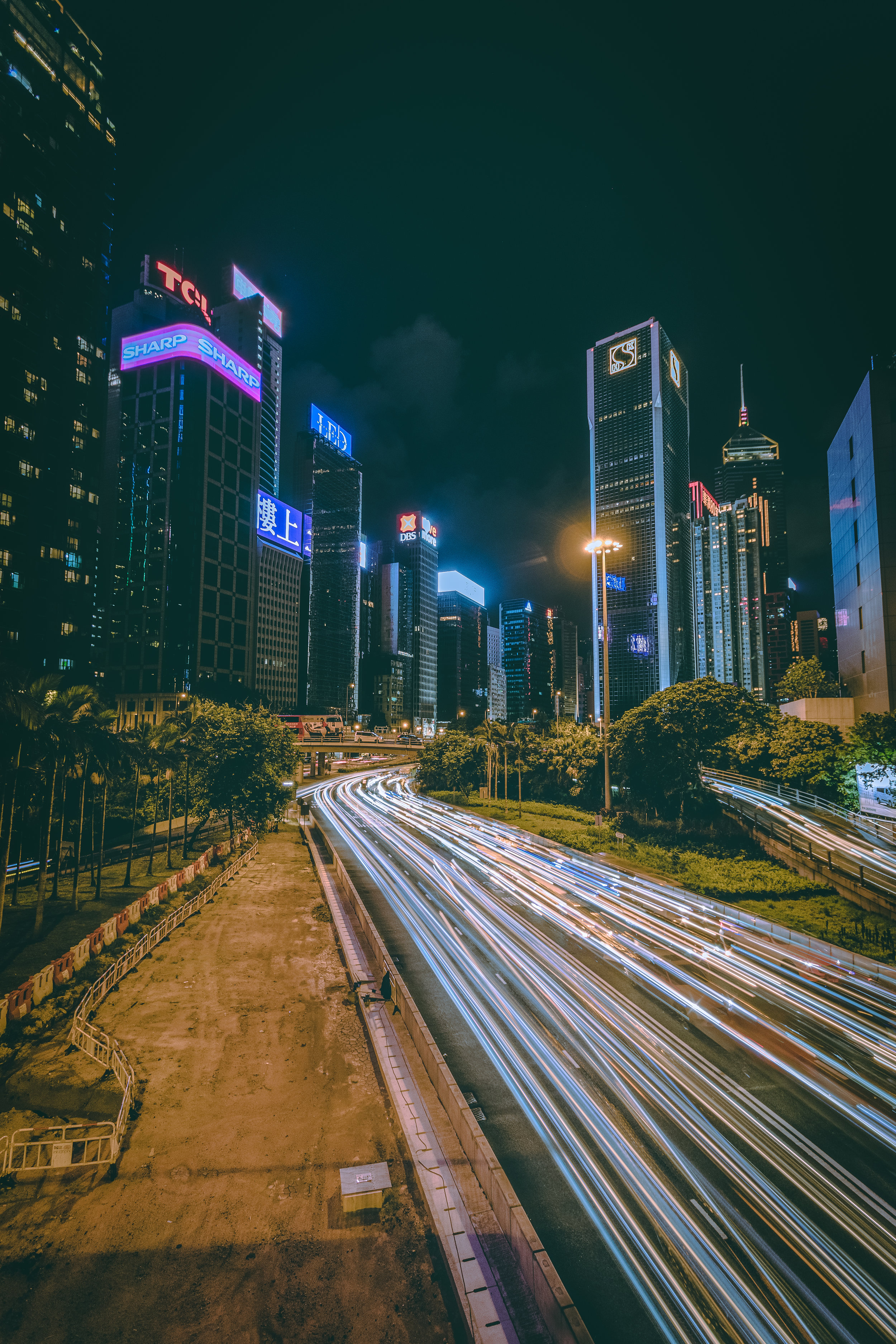 Hong Kong-62.jpg