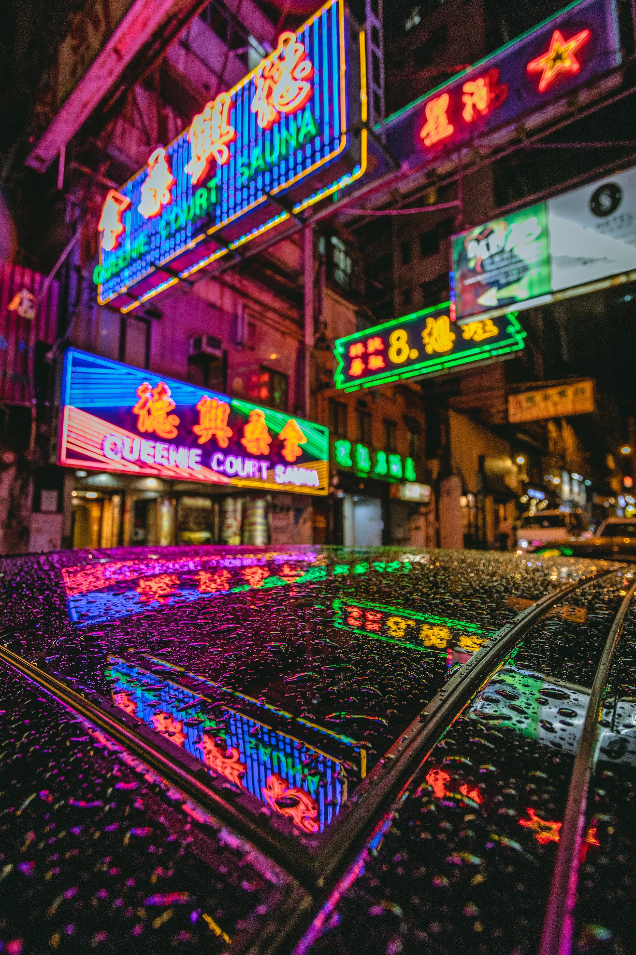 Hong Kong-97.jpg