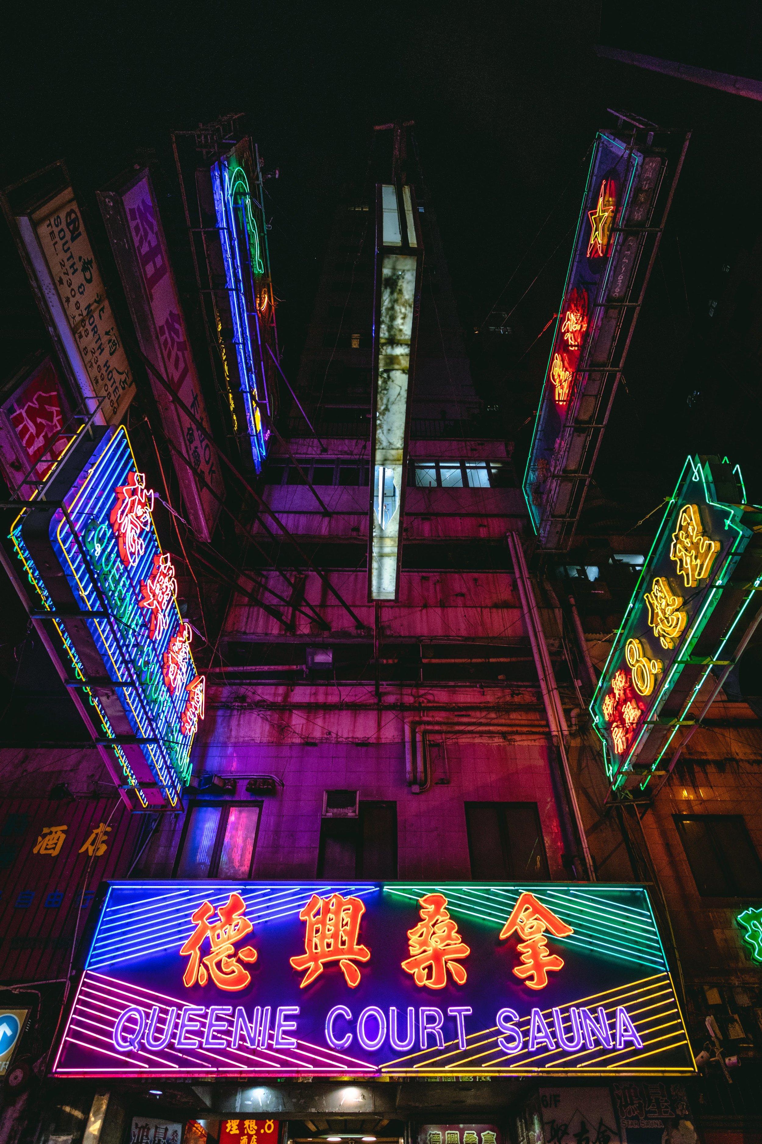 Hong Kong-95.jpg