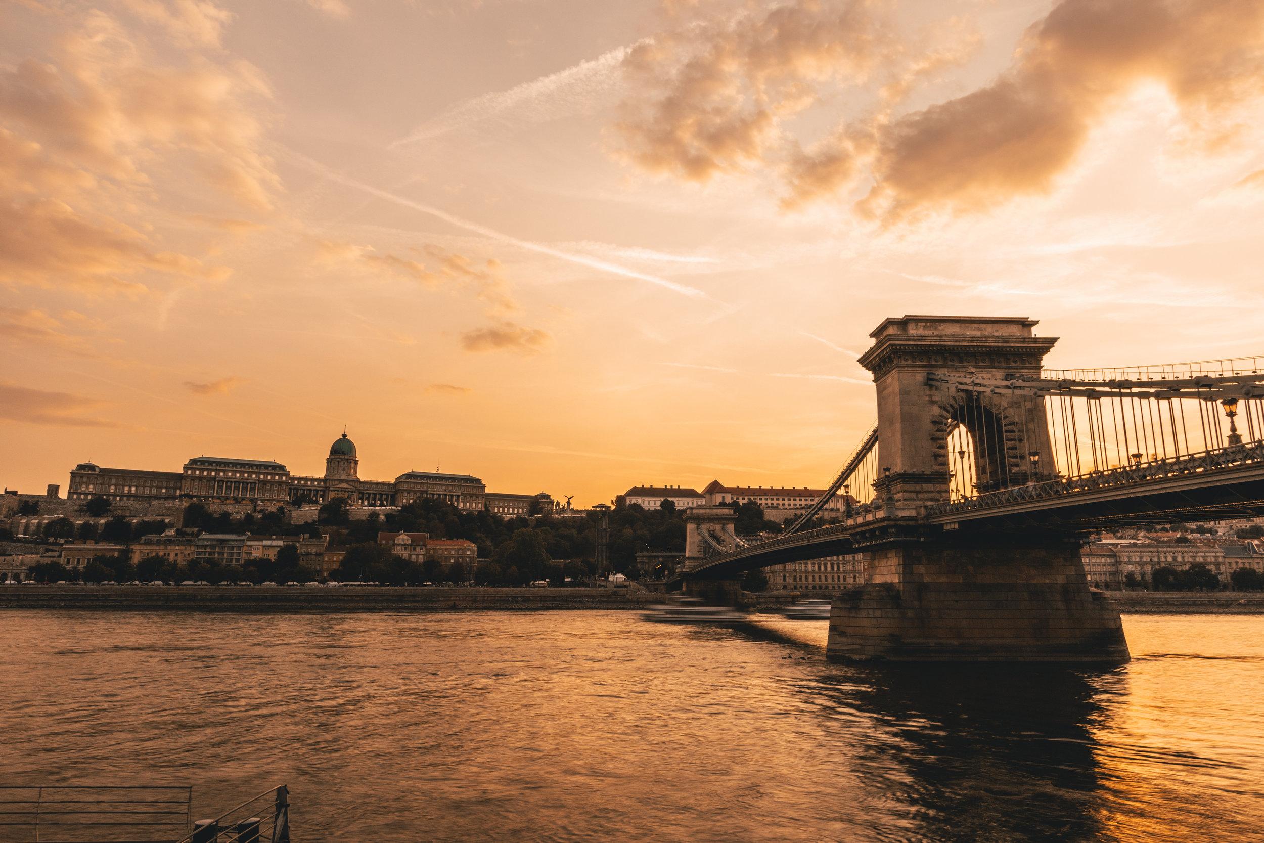 Budapest-3.jpg