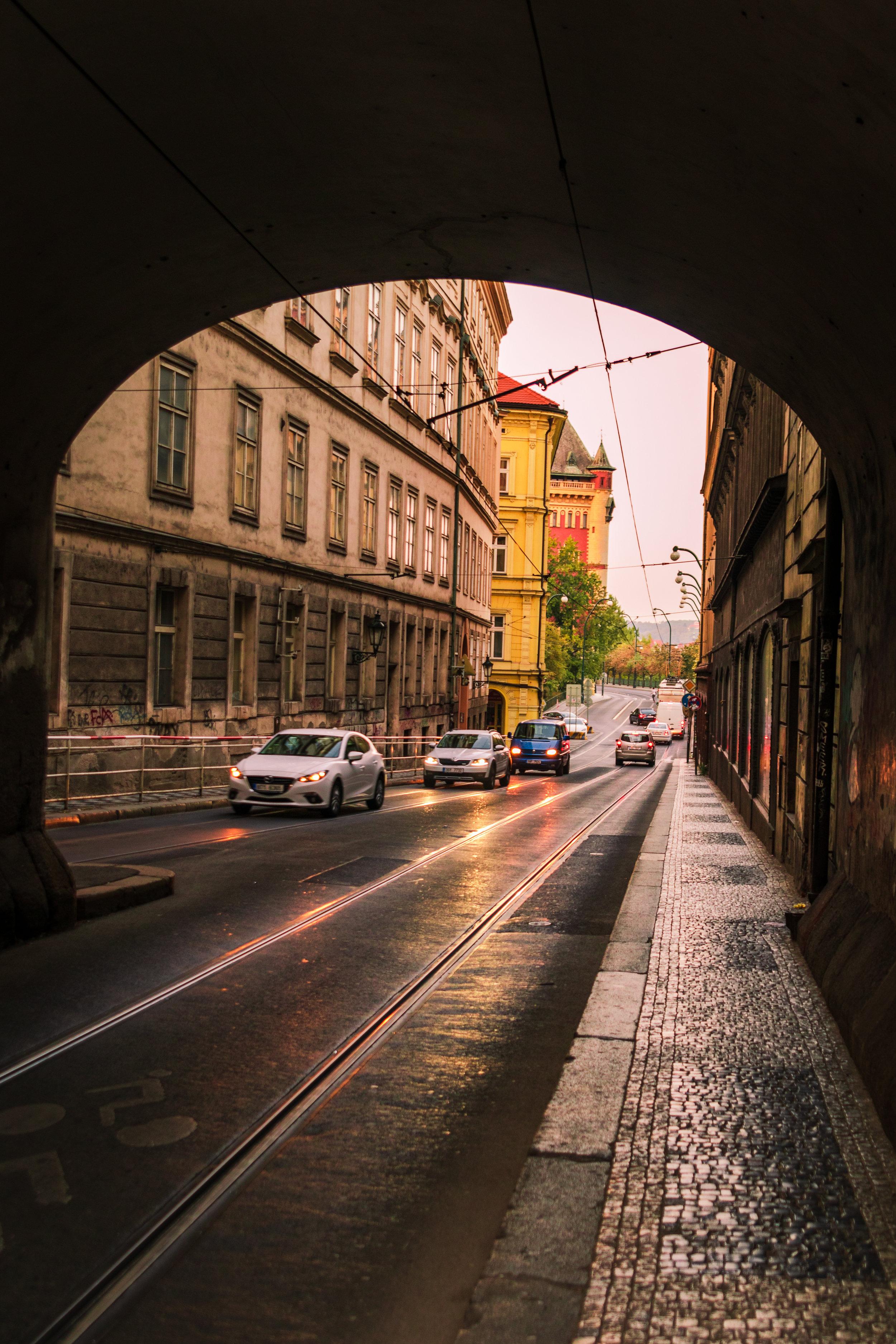 Prague-3.jpg