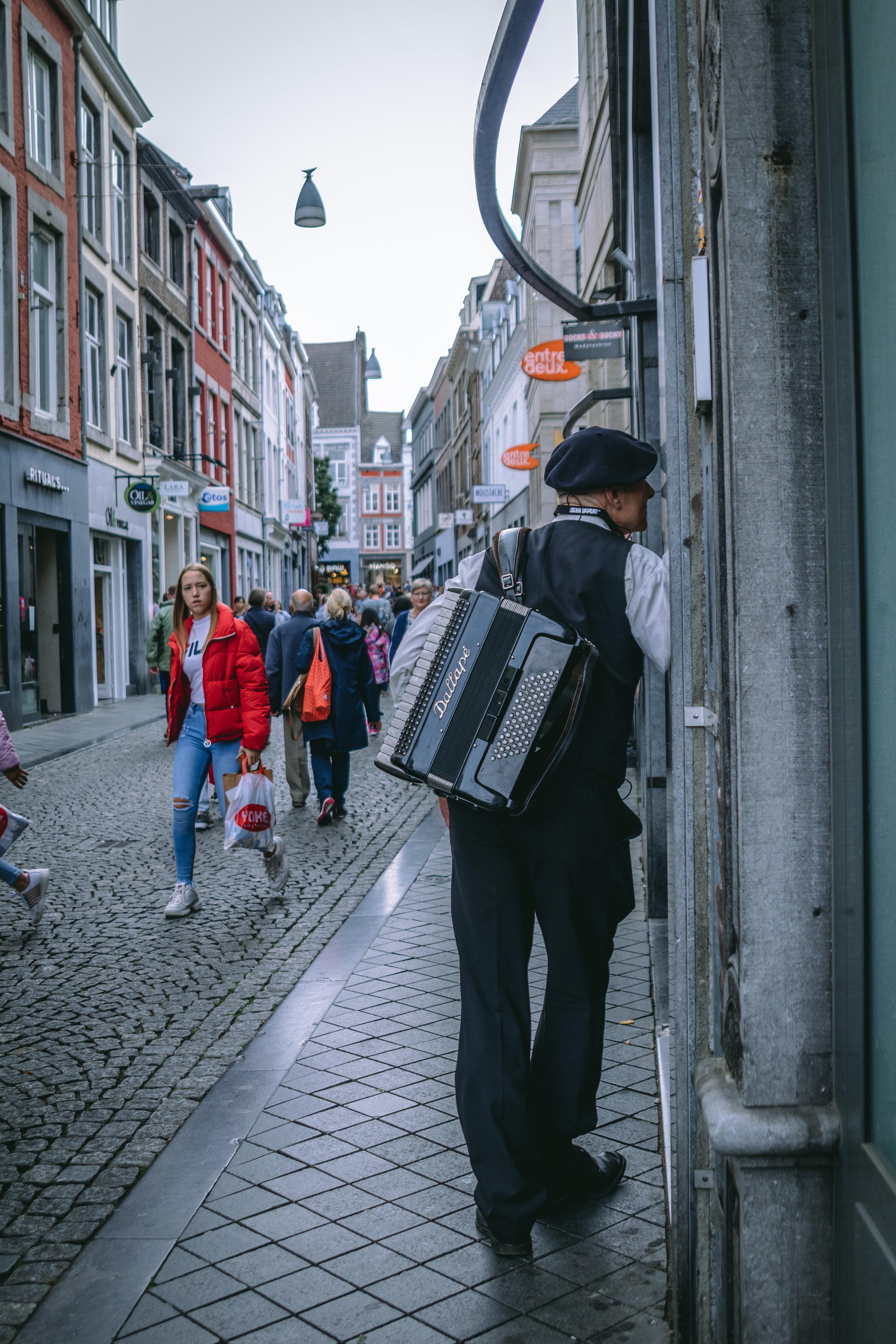 Maastricht-10.jpg
