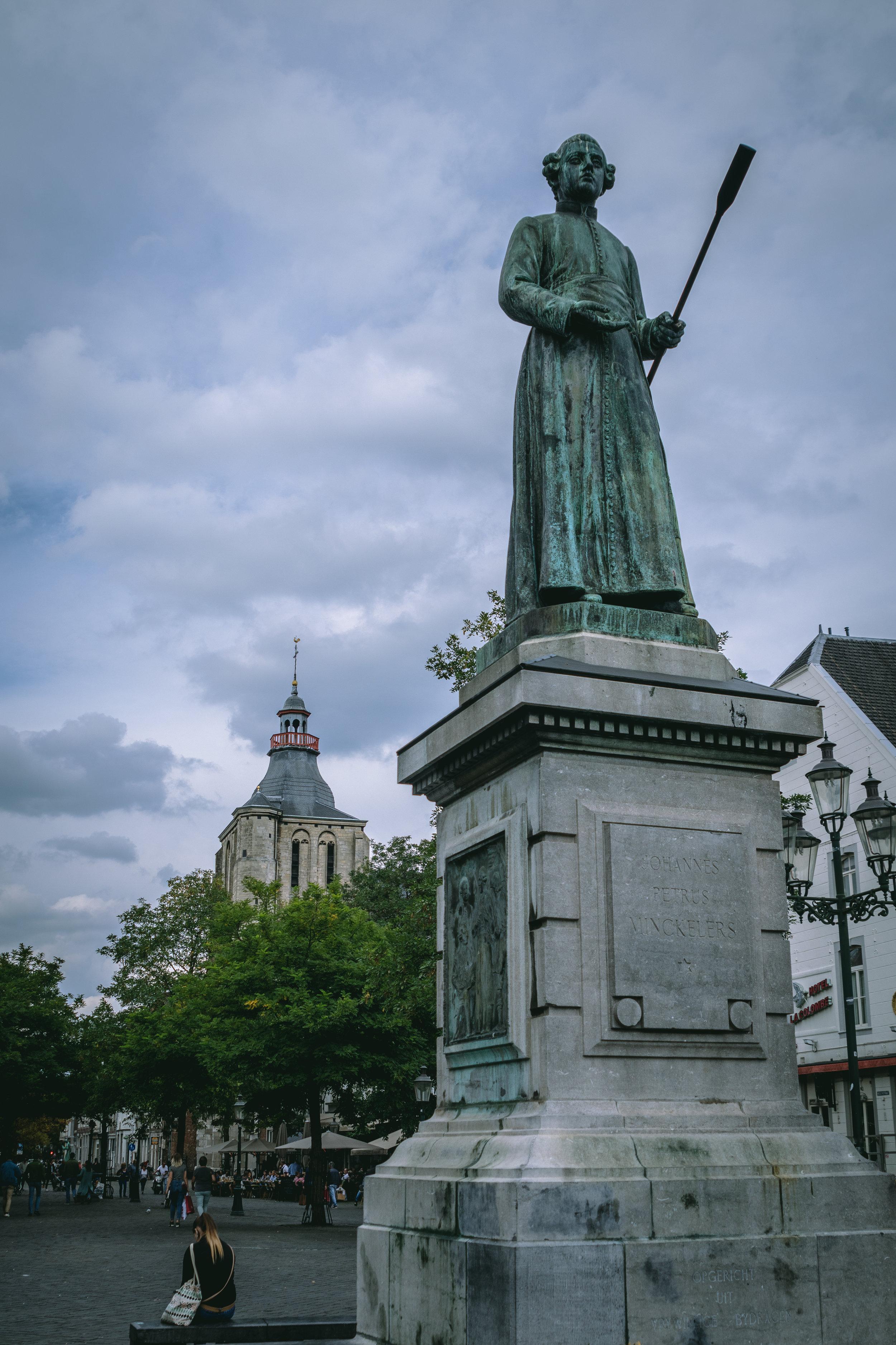 Maastricht-5.jpg