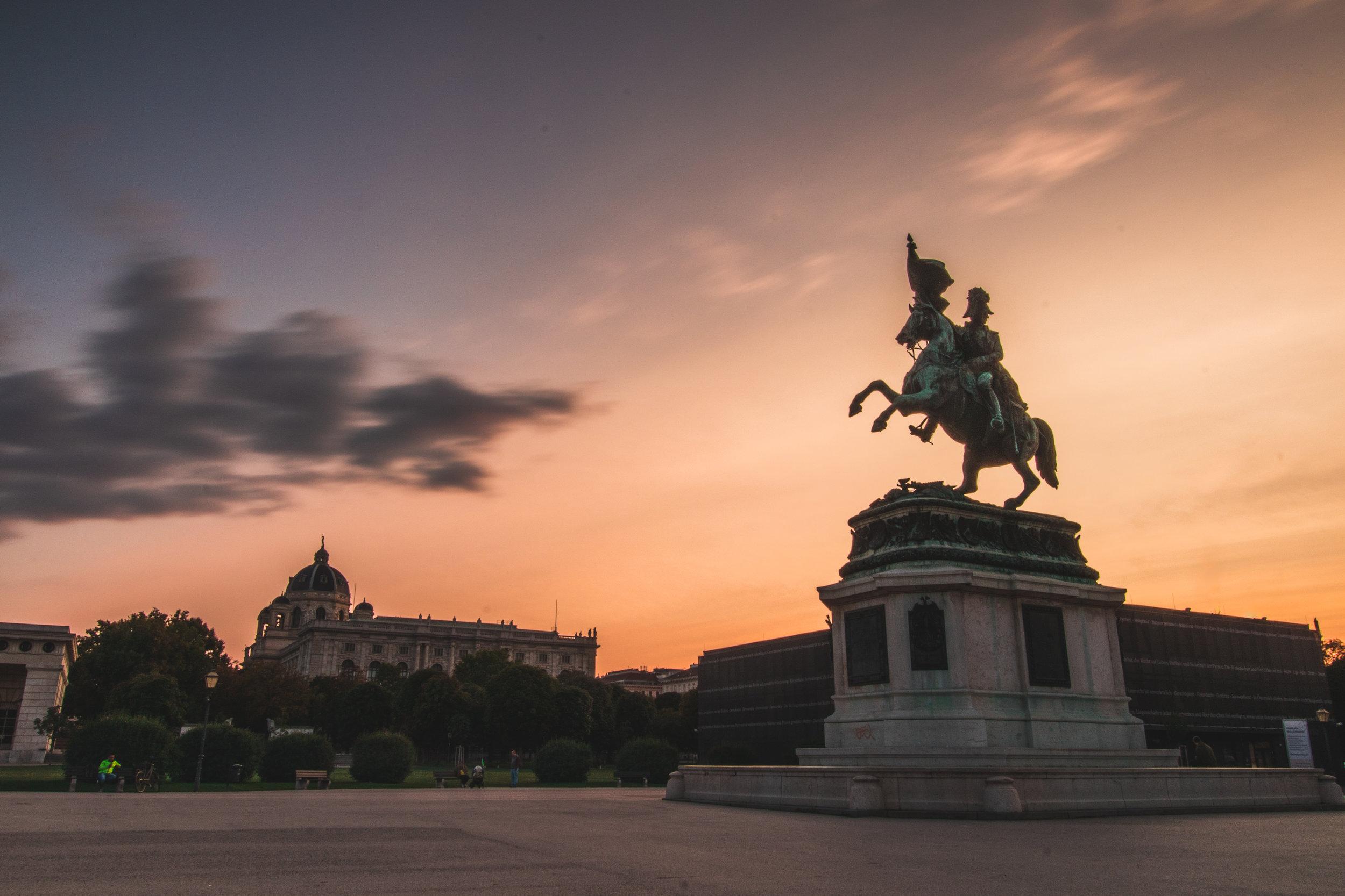 Vienna-2.jpg
