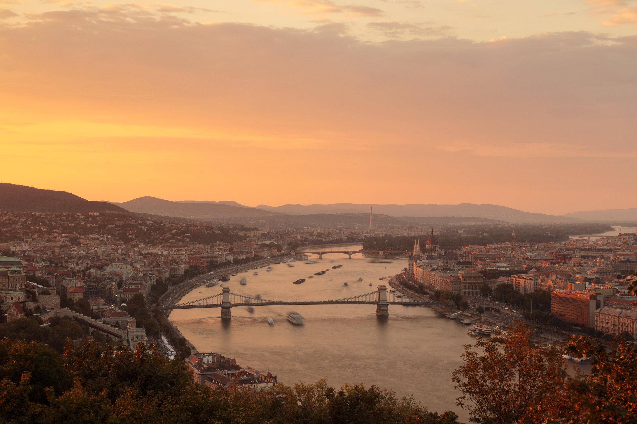 Budapest-37.jpg