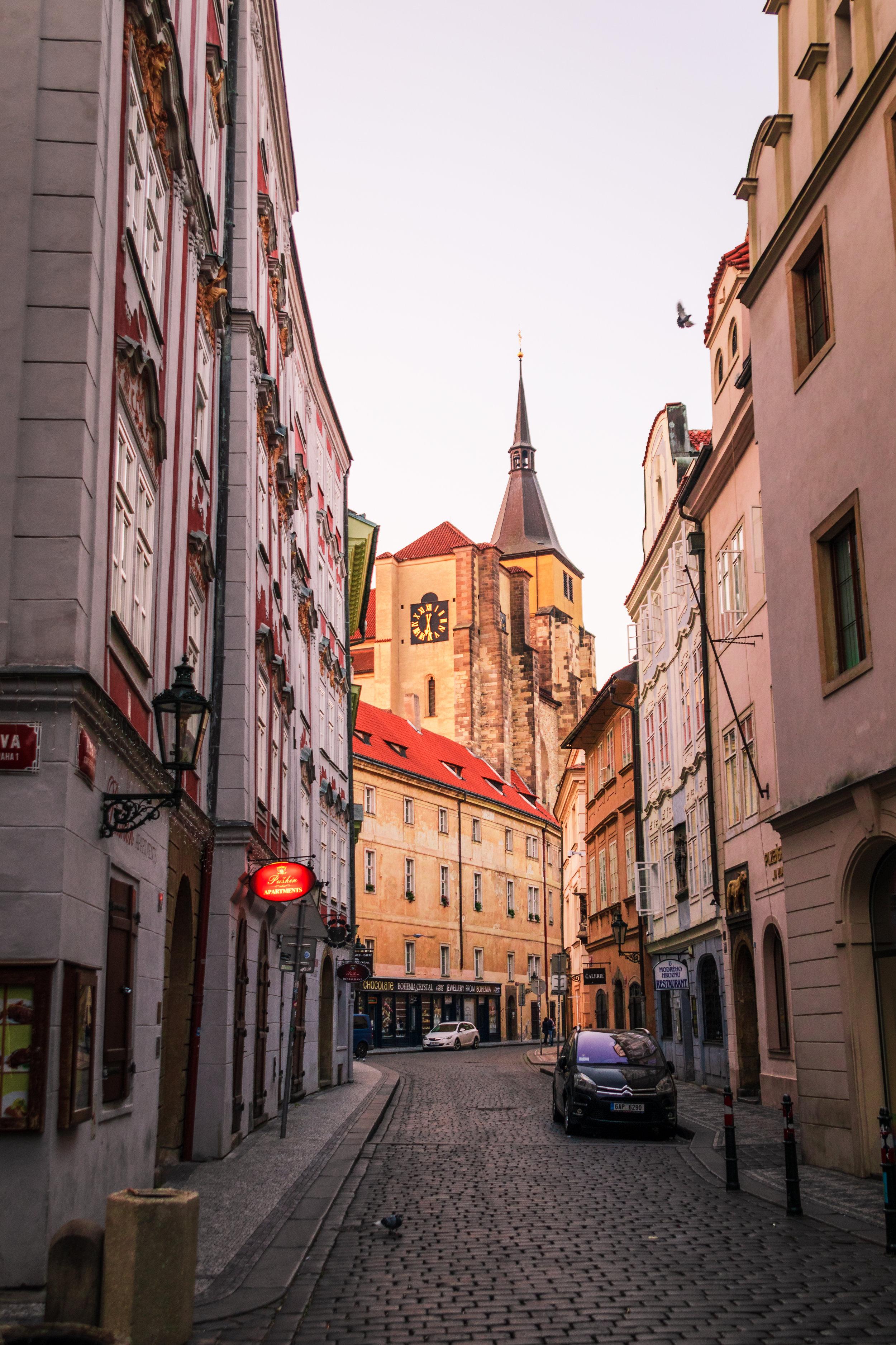 Prague-17.jpg