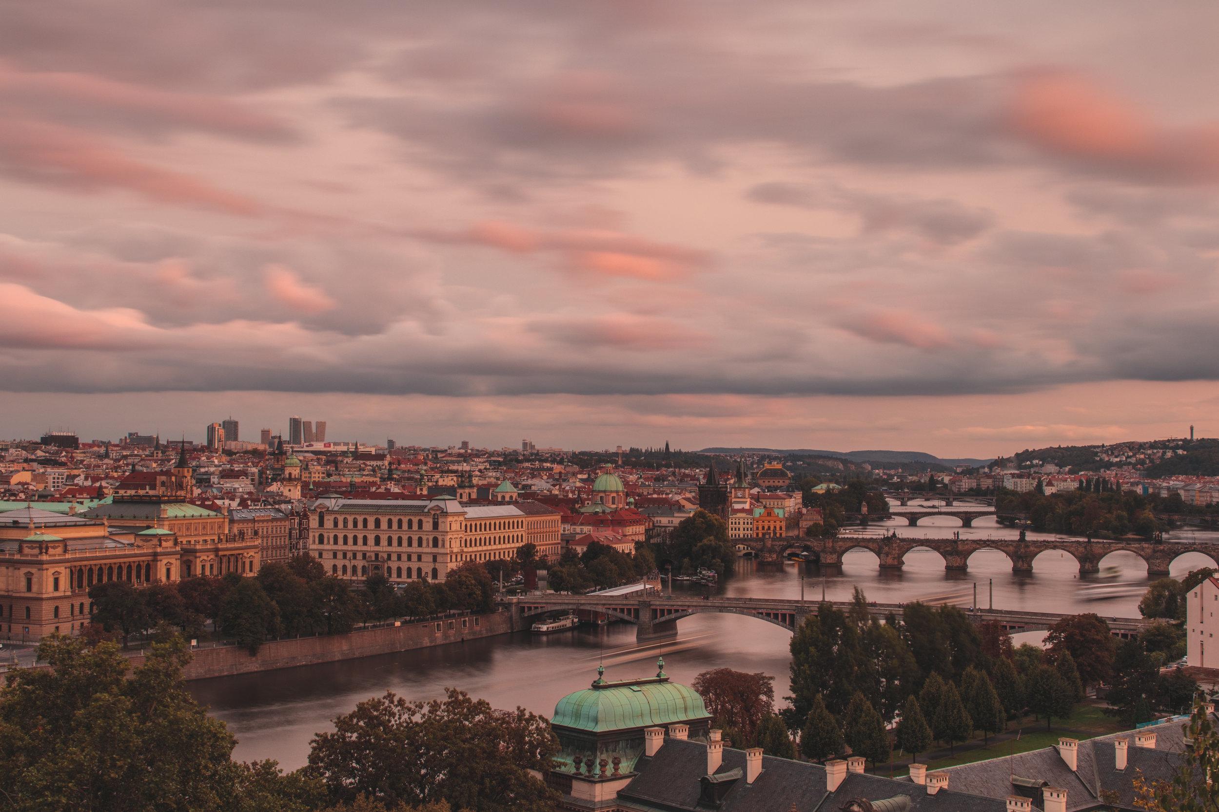 Prague-19.jpg