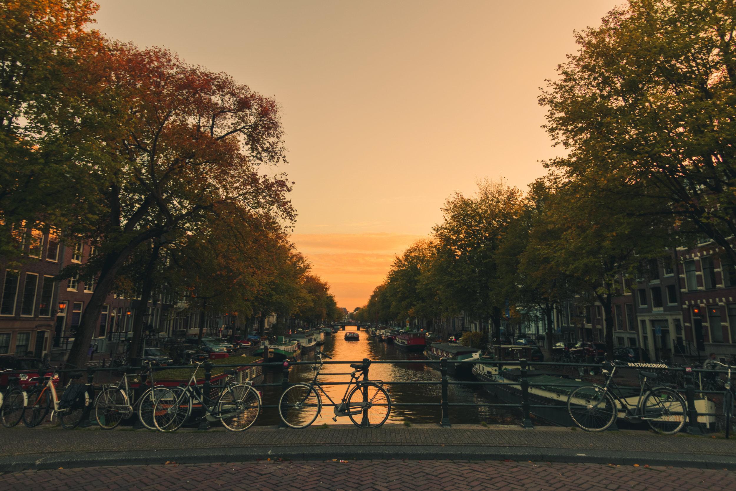 Amsterdam-19.jpg