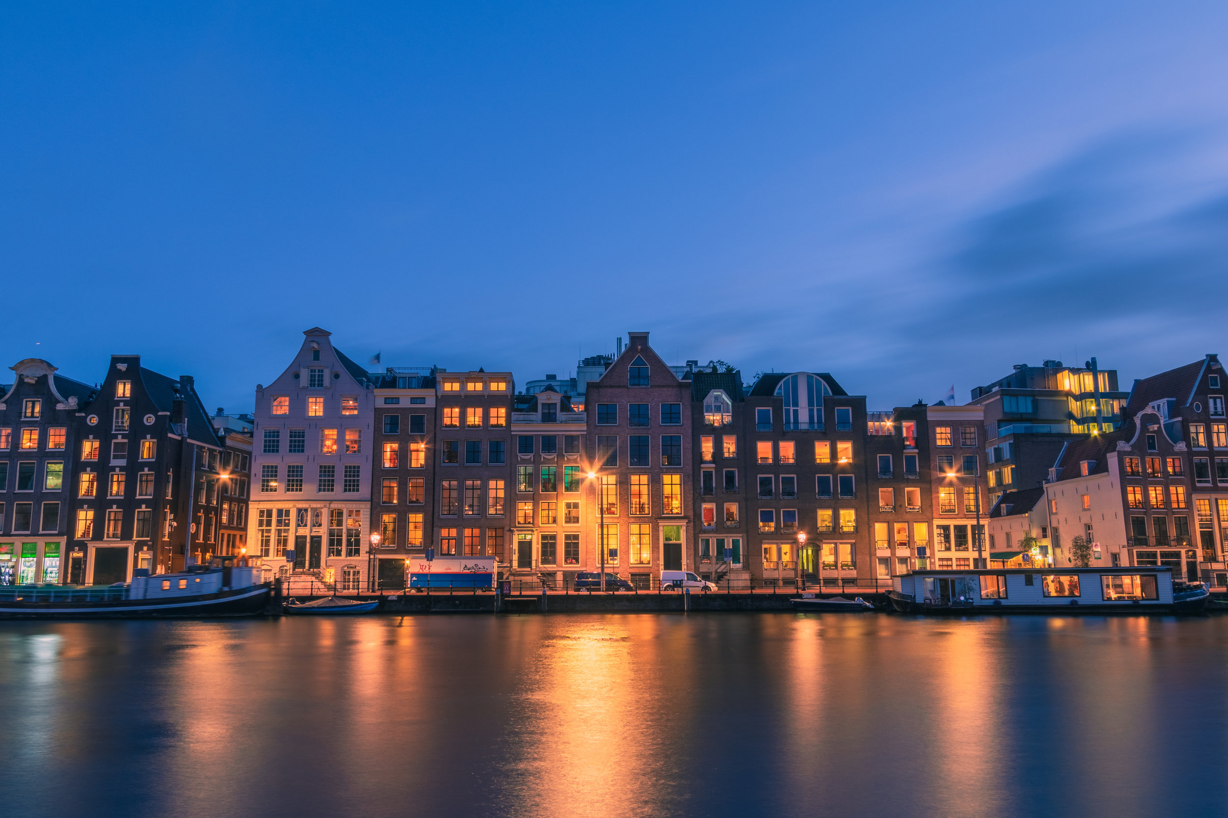 Amsterdam-18.jpg