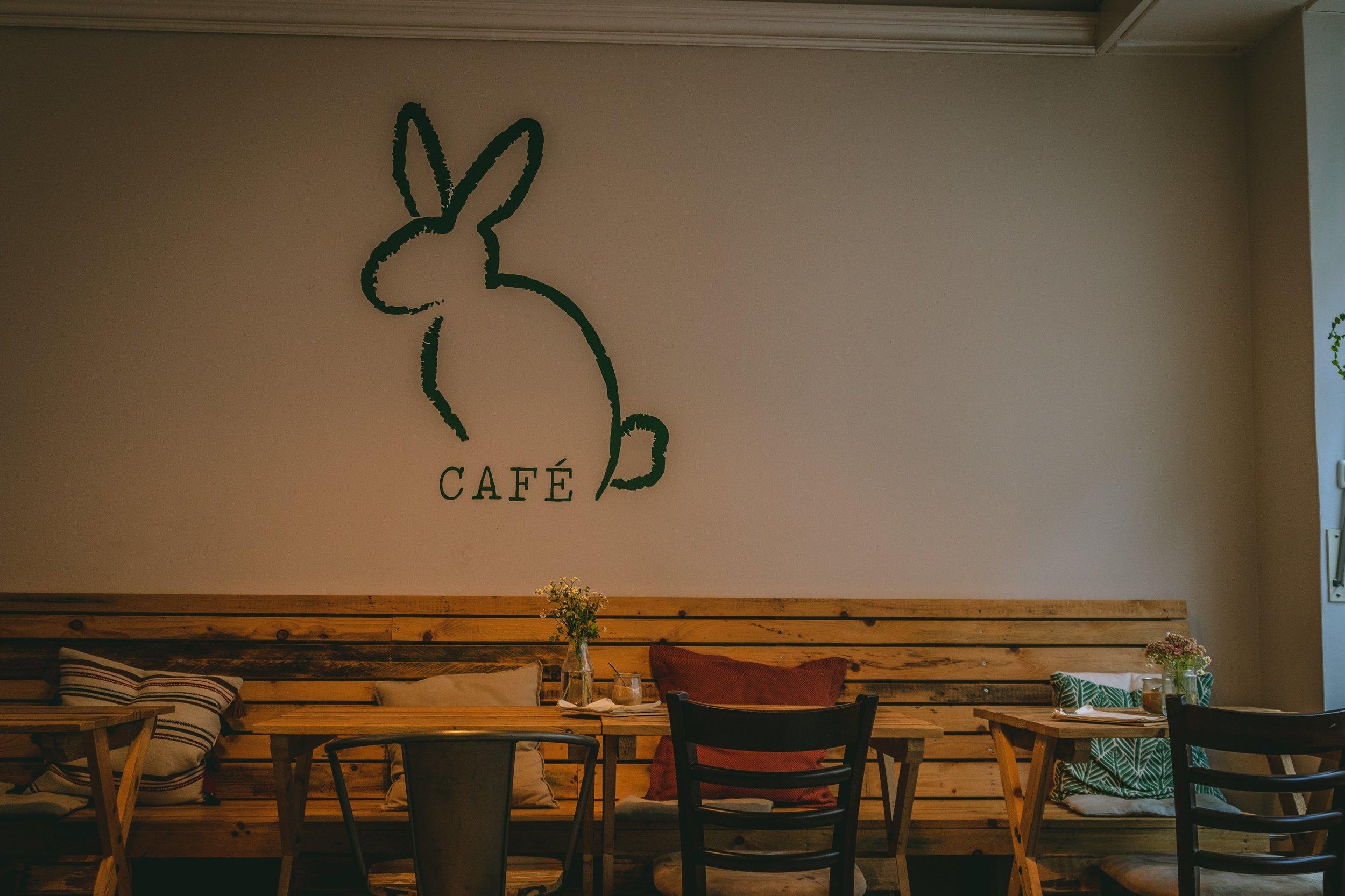 Café hase   - Location | Café hase