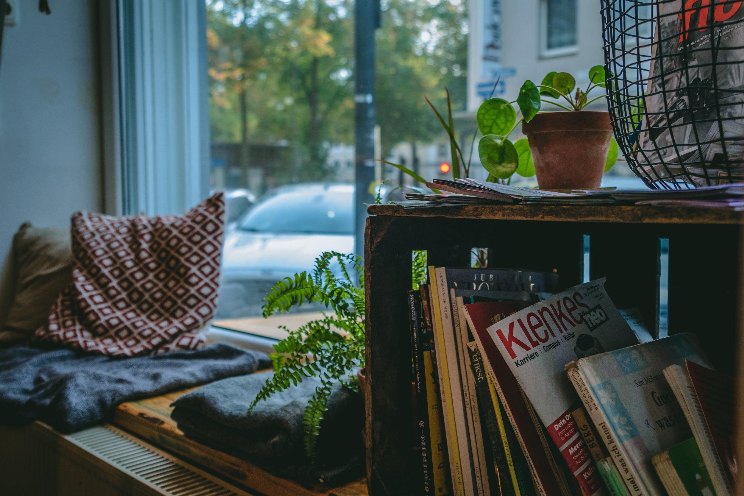 Cafe Hase-4.jpg
