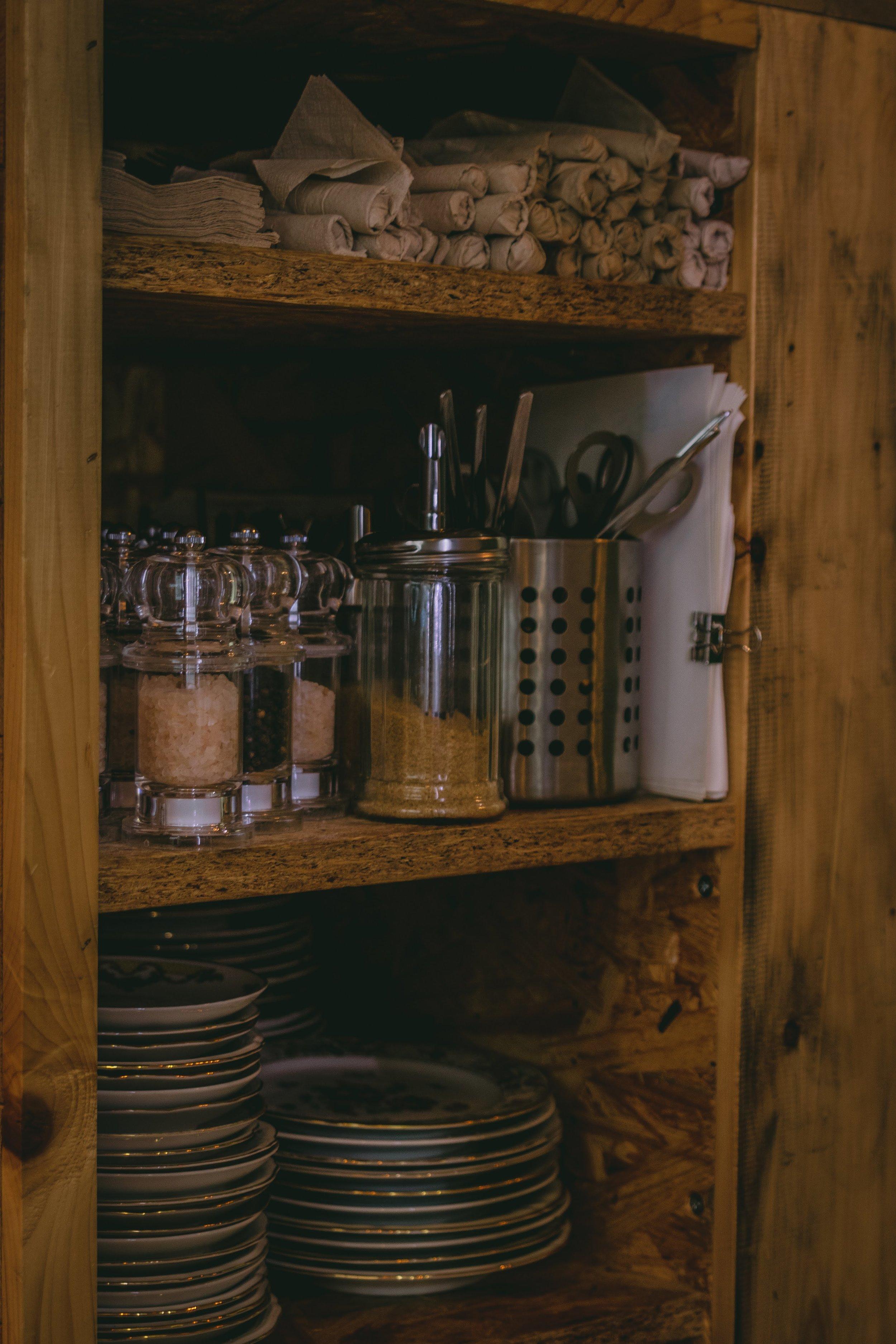 Cafe Hase-5.jpg