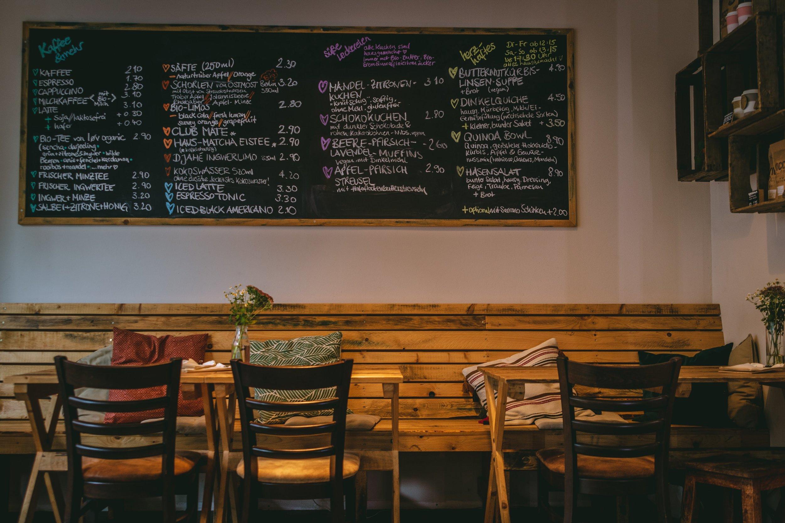 Cafe Hase-8.jpg