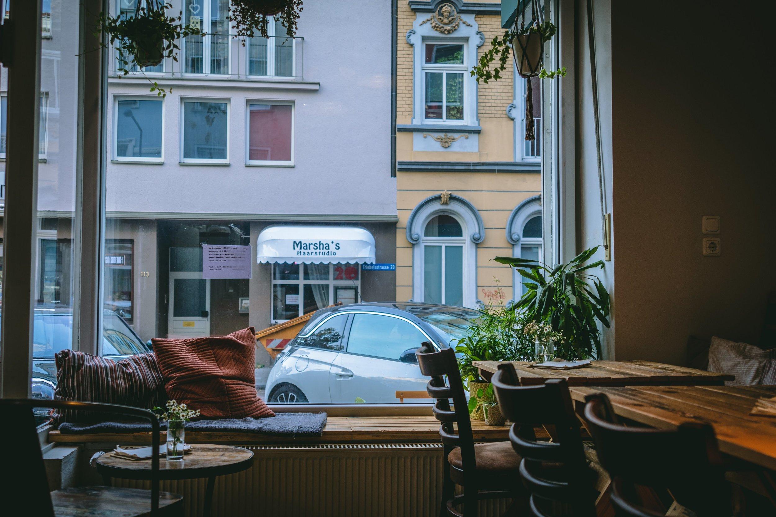 Cafe Hase-9.jpg