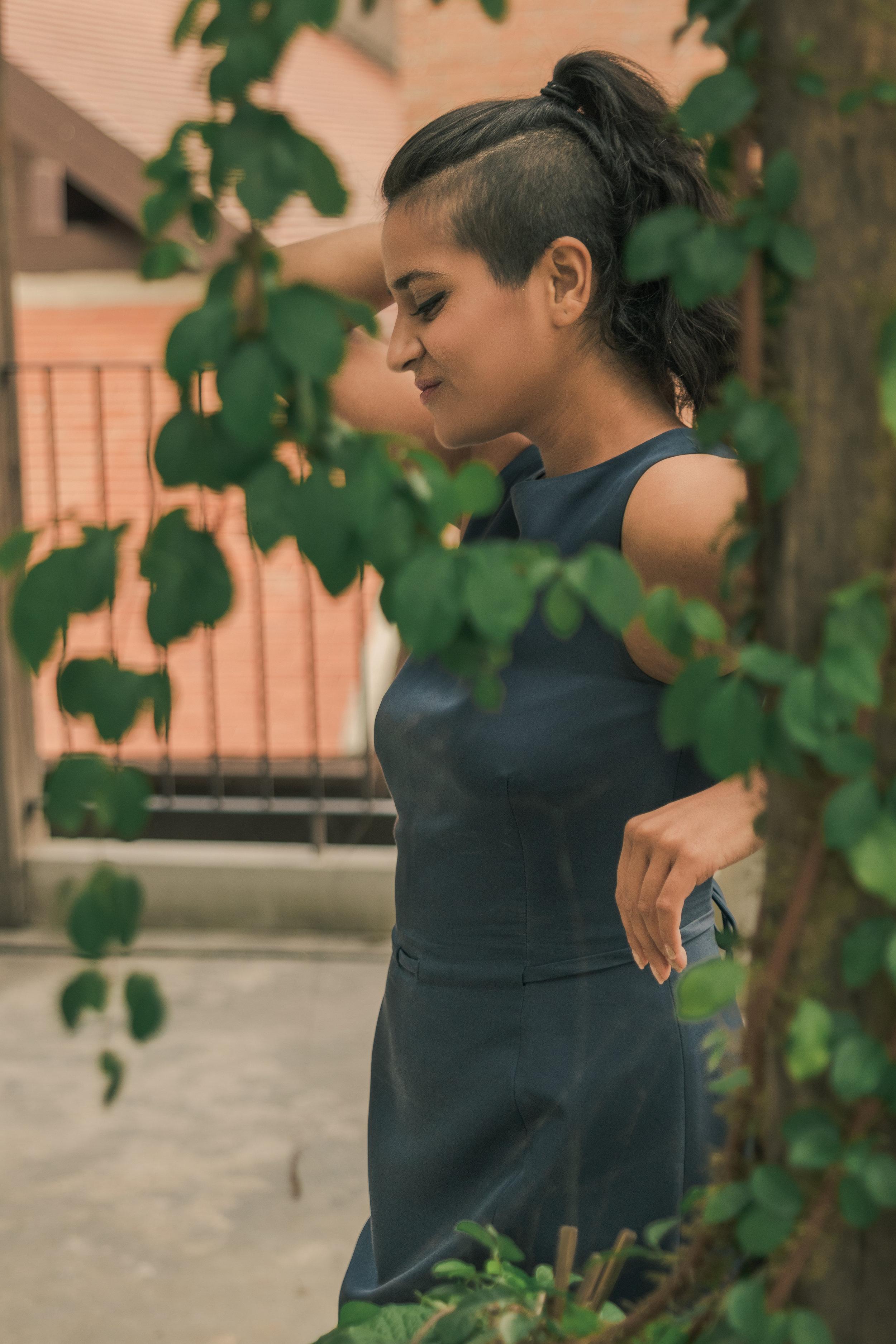 Serena-3.jpg
