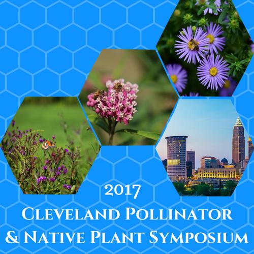 2017 CLE Pollinator & Native Plant Symposium Logo.png