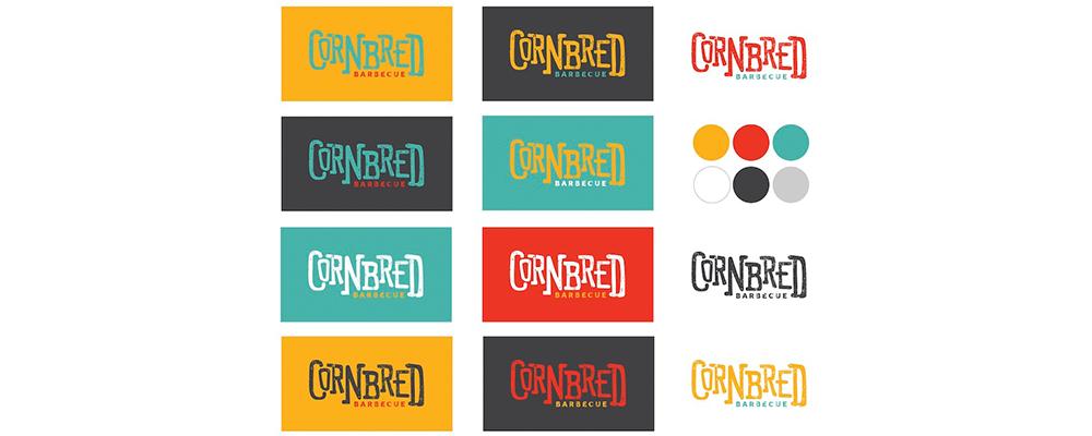 Lofti-Case-Study-Cornbred-Major-Milestones-Branding-Logo-Color-Palette-Truck-Wrap-Website
