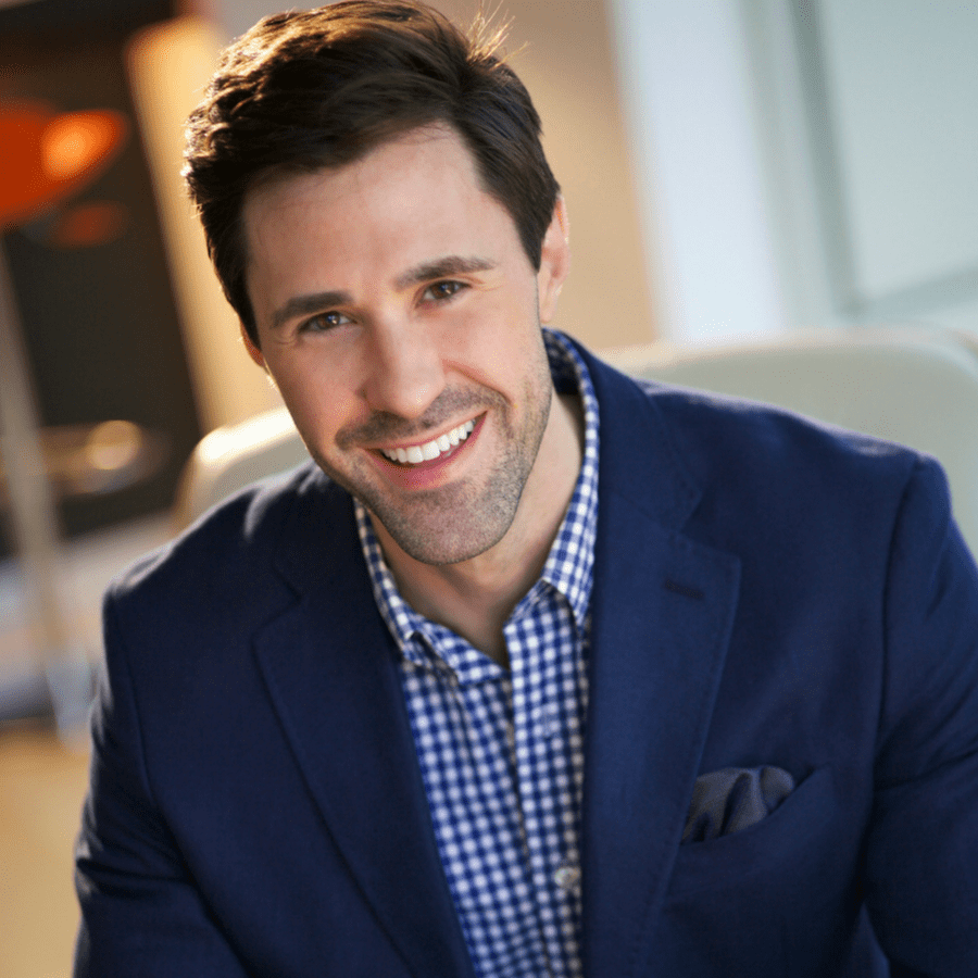 Christopher Johnstone - Stylist and On Camera CoachAs a Broadway performer, model, and credited film actor, Chris understands the art of on-camera presence. From styling to presentation coaching, his industry tips help the Lofti community have confidence in front of the camera.