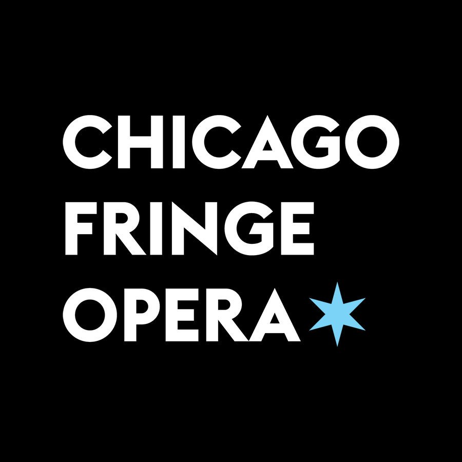 <strong>Chicago FringeOpera</strong>Our nonprofit brand consulting provided insight for strategic planning, brand evolution, and ticket promotion as a part of our social mission.