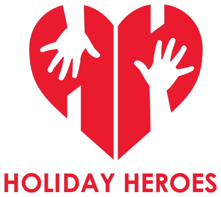 welcome_logo_Holiday_heroes_logo-red.png