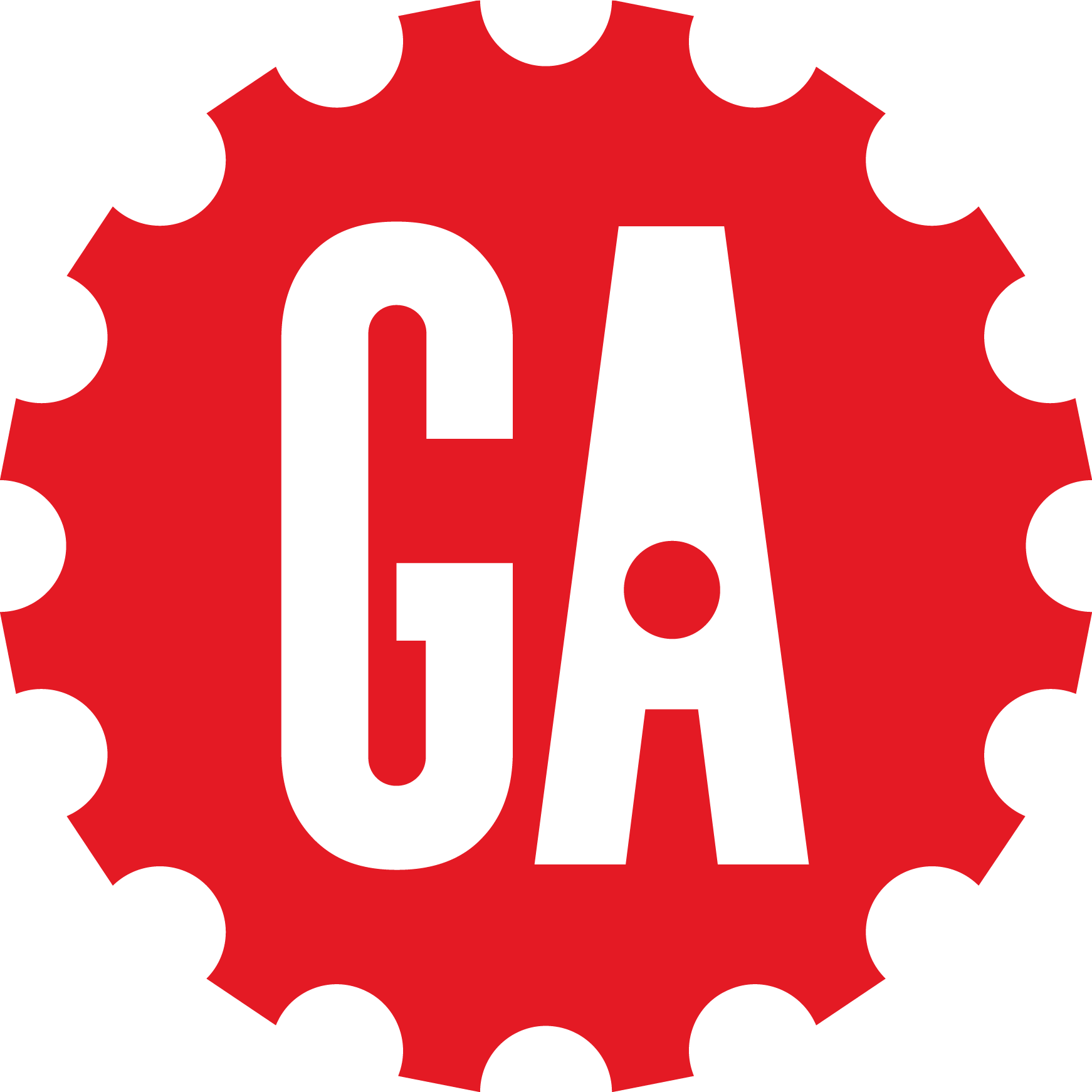 general-assembly_logo.png