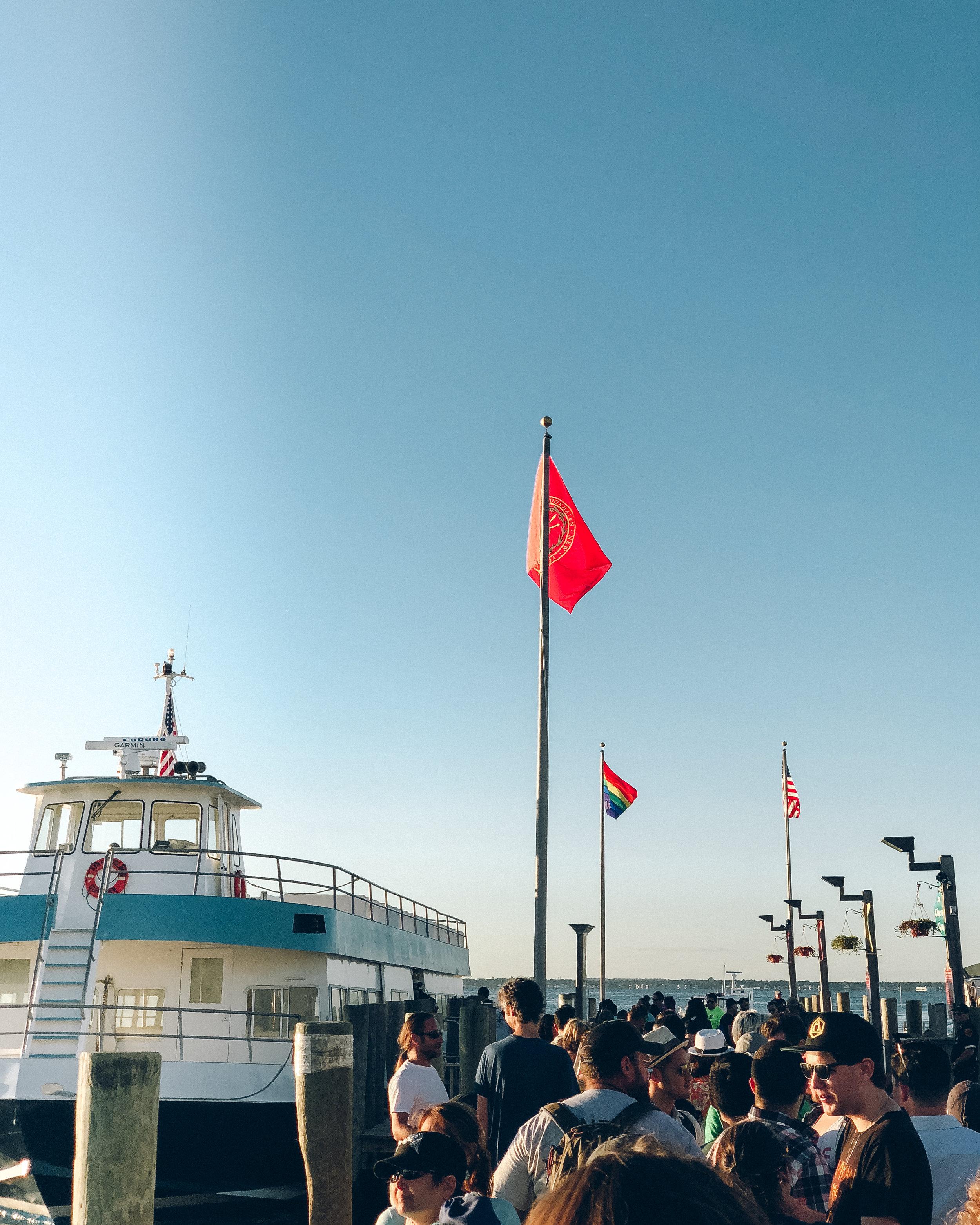 fire-island-ferry