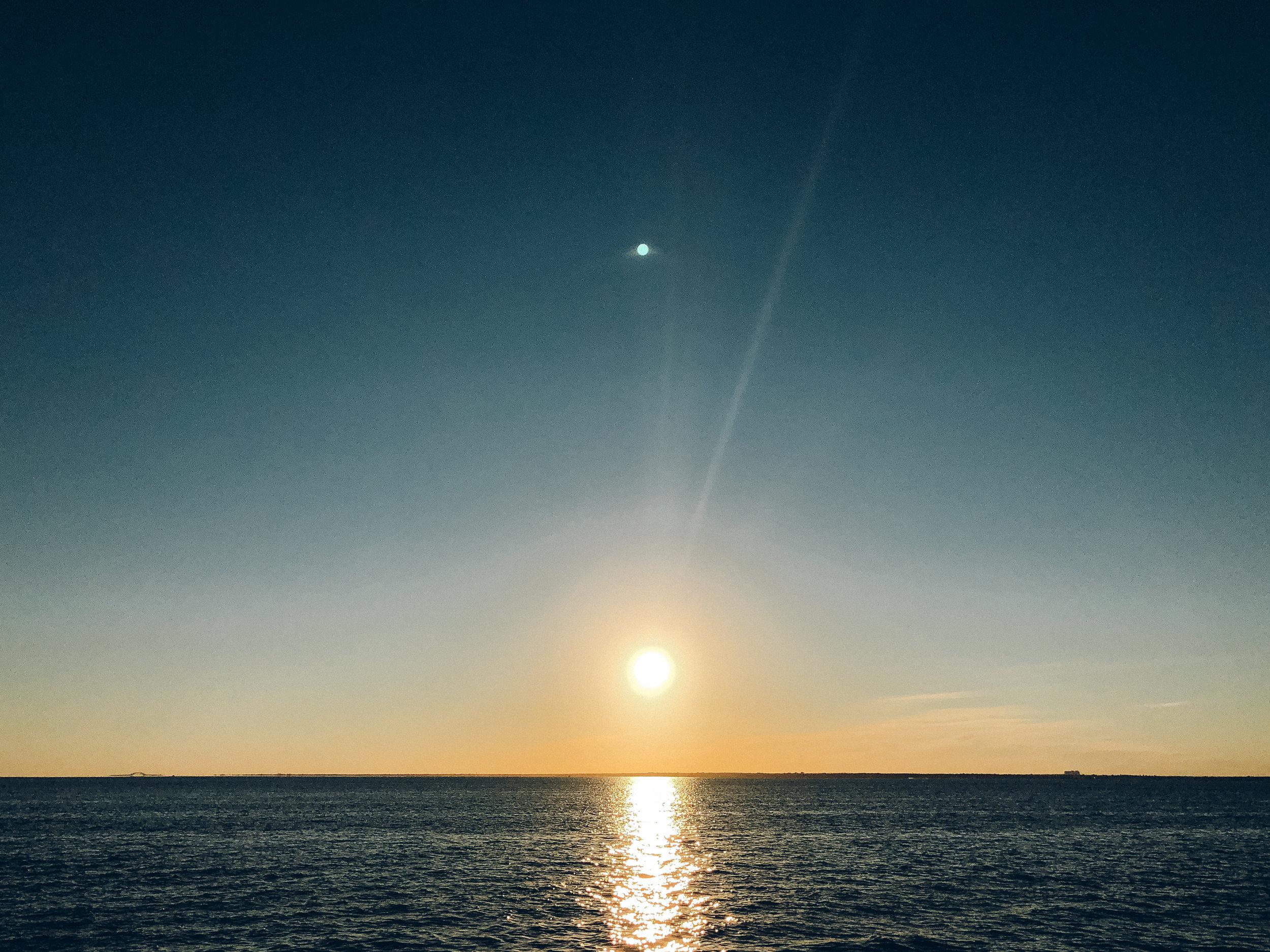 fire-island-sunset-2