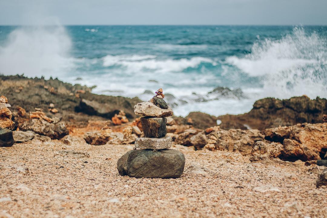 aruba_rocks