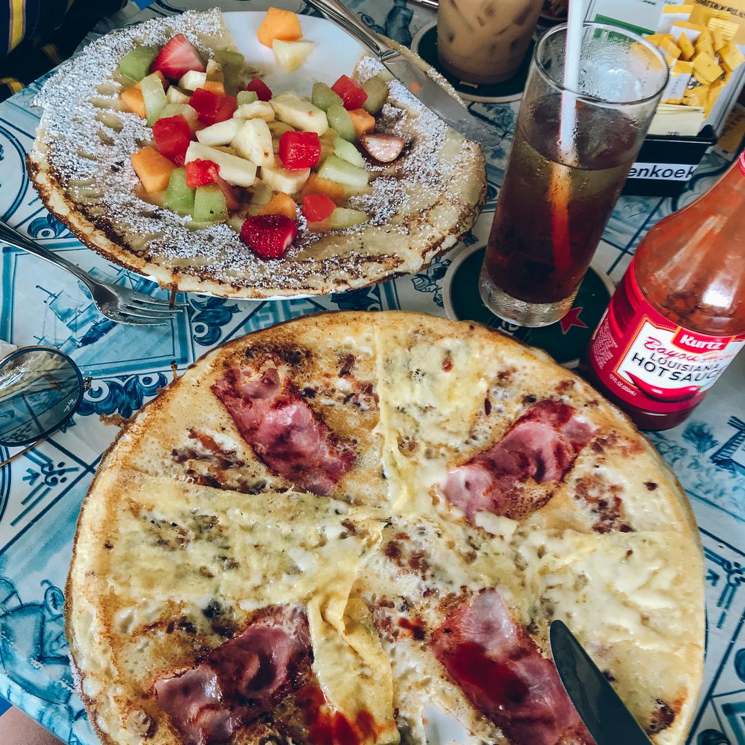 aruba_dianas_pancakes
