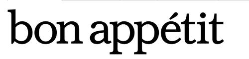 Bon Appetit Logo.png