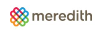 Meredith Publishing Logo.png