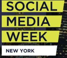 Social Media Week NYC Logo.png