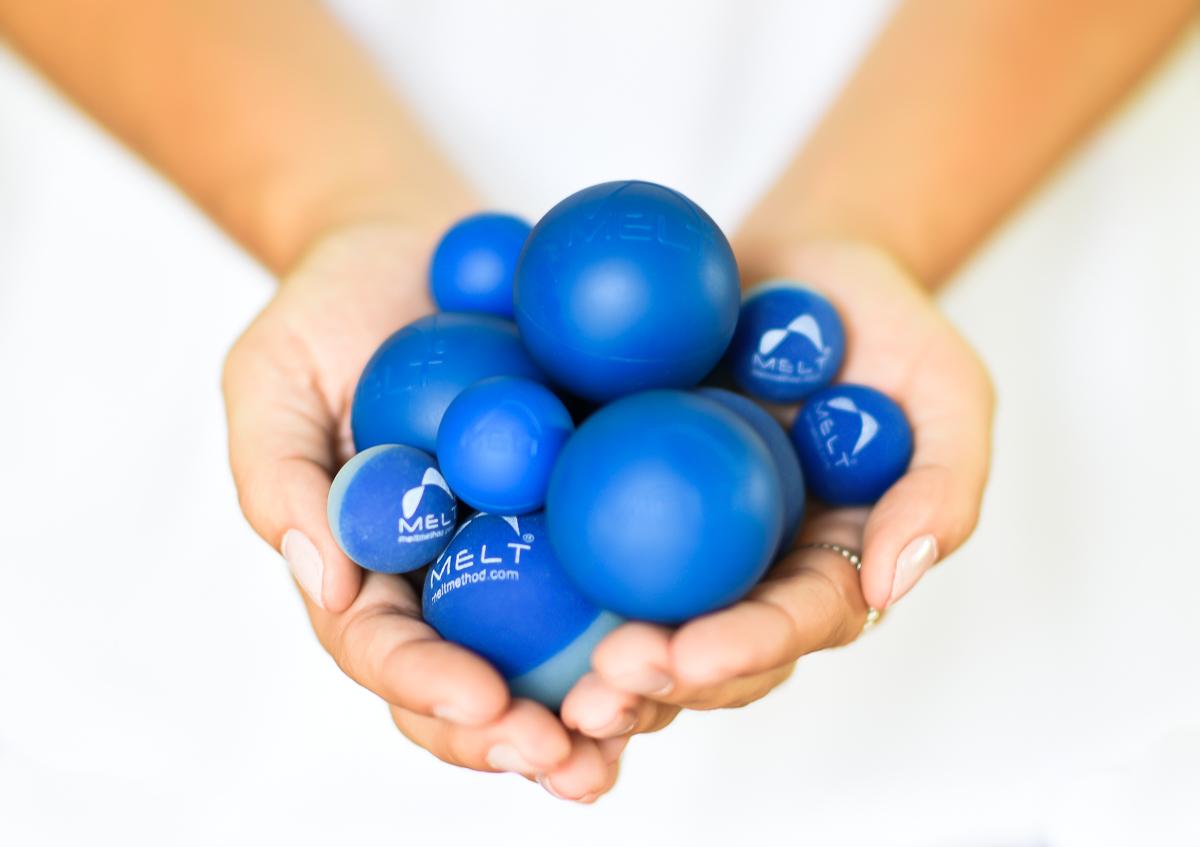 Melt Method Balls.jpg